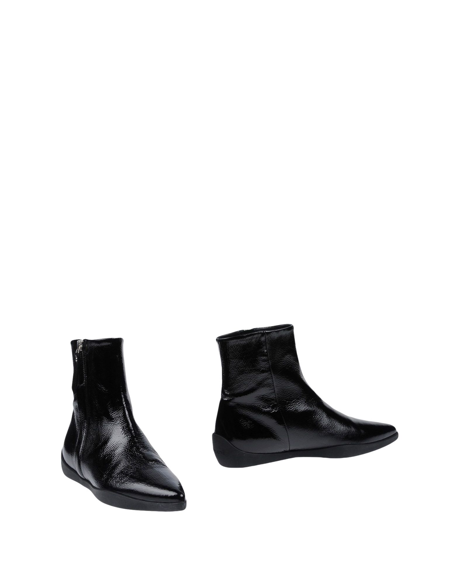 Vic Matiē Ankle Boot Ankle - Women Vic Matiē Ankle Boot Boots online on  Canada - 11457512AB 7584d0