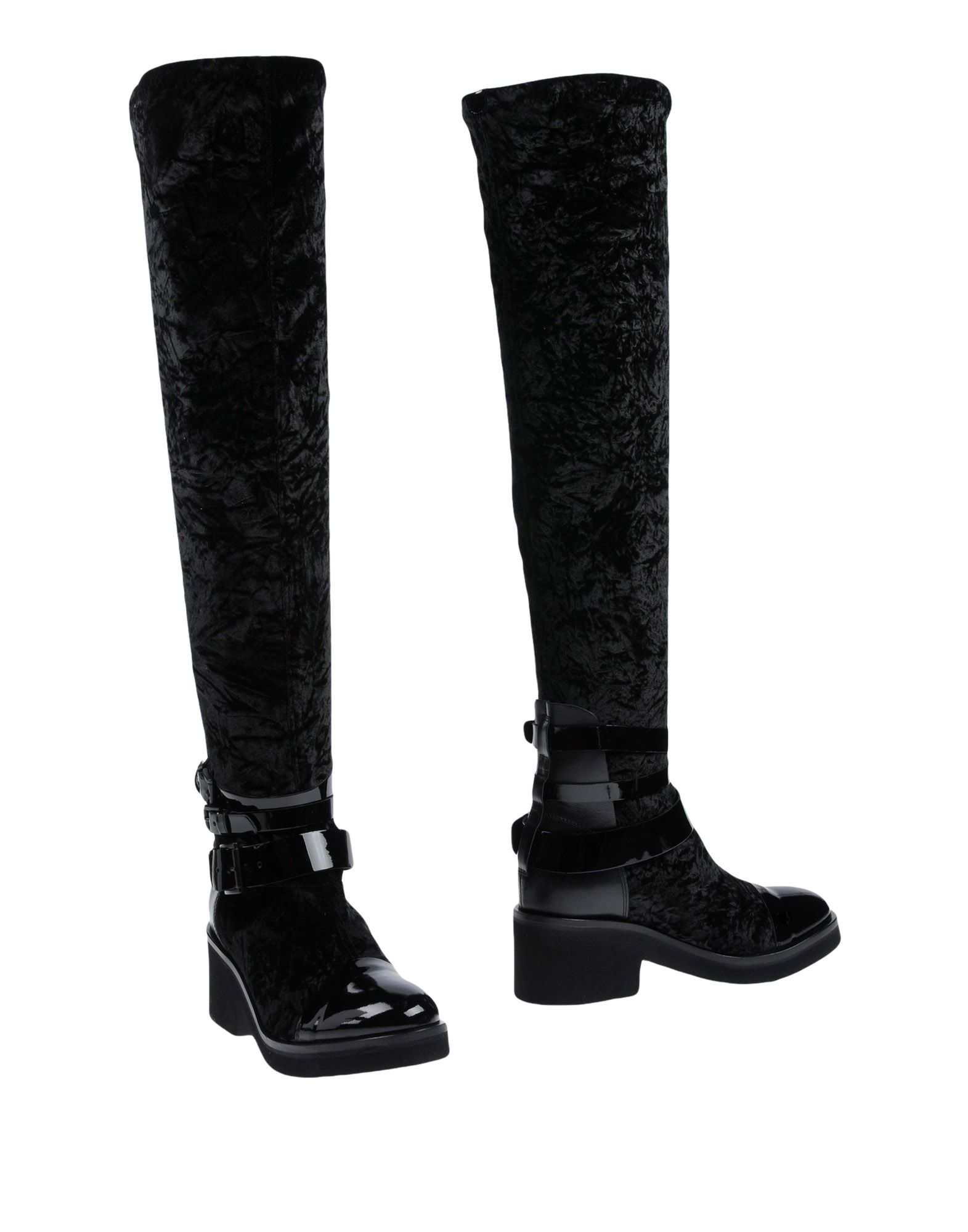 Vic Matiē Stiefel Damen  11457518QUGut aussehende strapazierfähige Schuhe Schuhe Schuhe 4b3a59