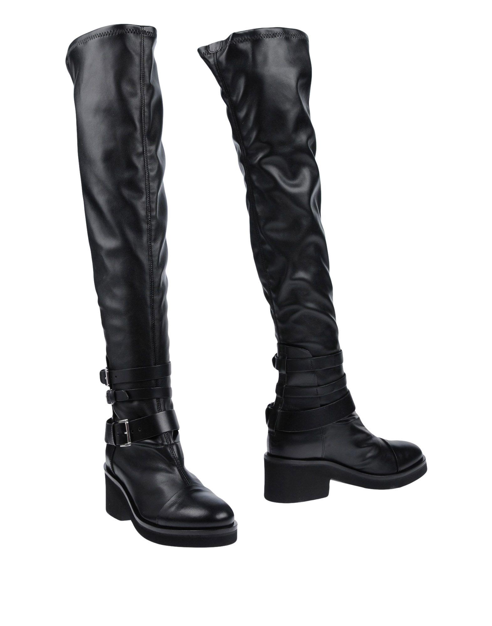 Vic Matiē Stiefel Damen  11457523OBGut aussehende strapazierfähige Schuhe