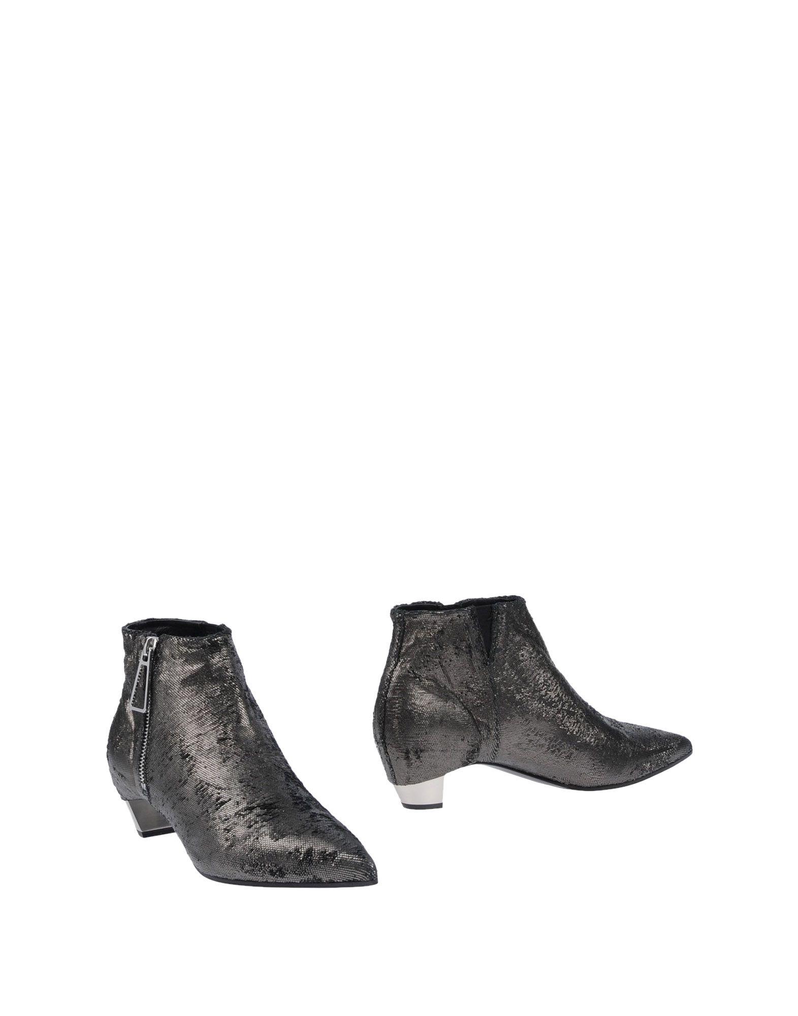 Vic 11457527TKGut Matiē Stiefelette Damen  11457527TKGut Vic aussehende strapazierfähige Schuhe e91f62