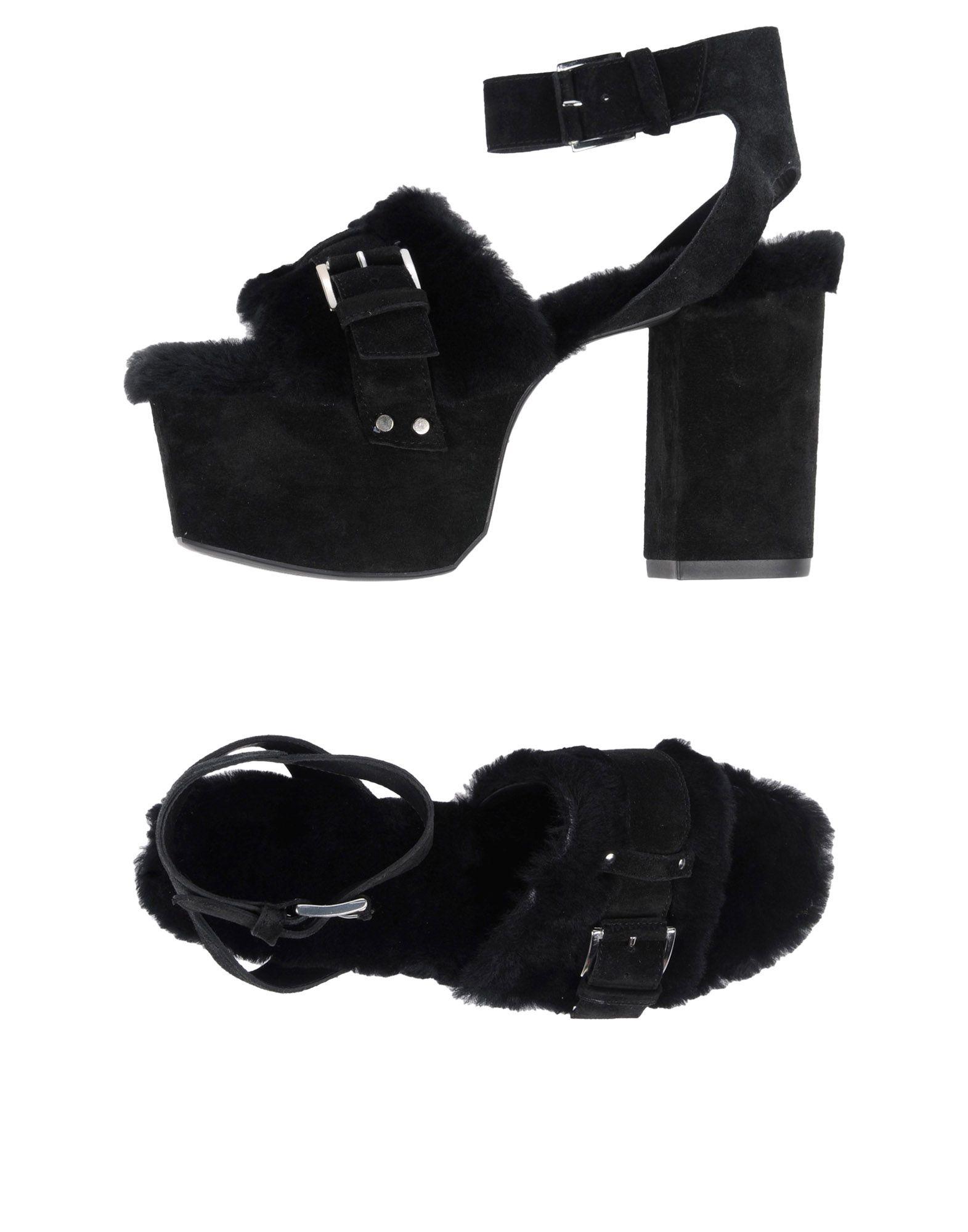 Vic Matiē Sandals - Women Vic Matiē Sandals on online on Sandals  Australia - 11457534UB c1ceaf