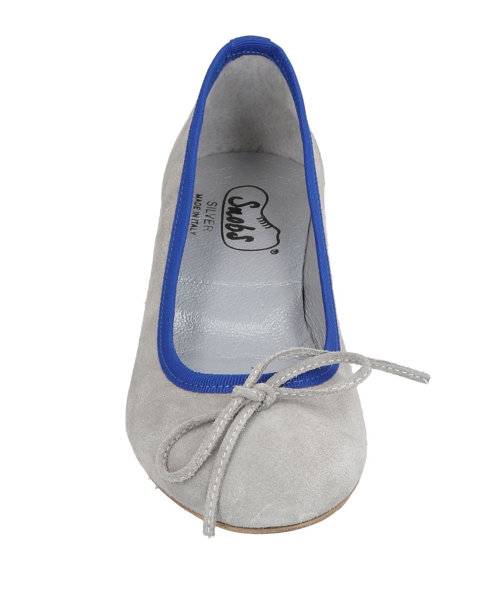 Snobs® Ballerinas Damen   Damen 11457537WW  765780