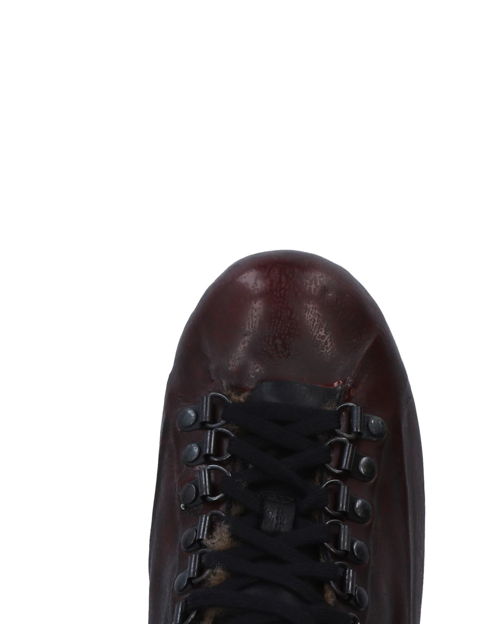 Stilvolle billige Schuhe Damen O.X.S. Rubber Soul Sneakers Damen Schuhe  11457538WP e0c20a