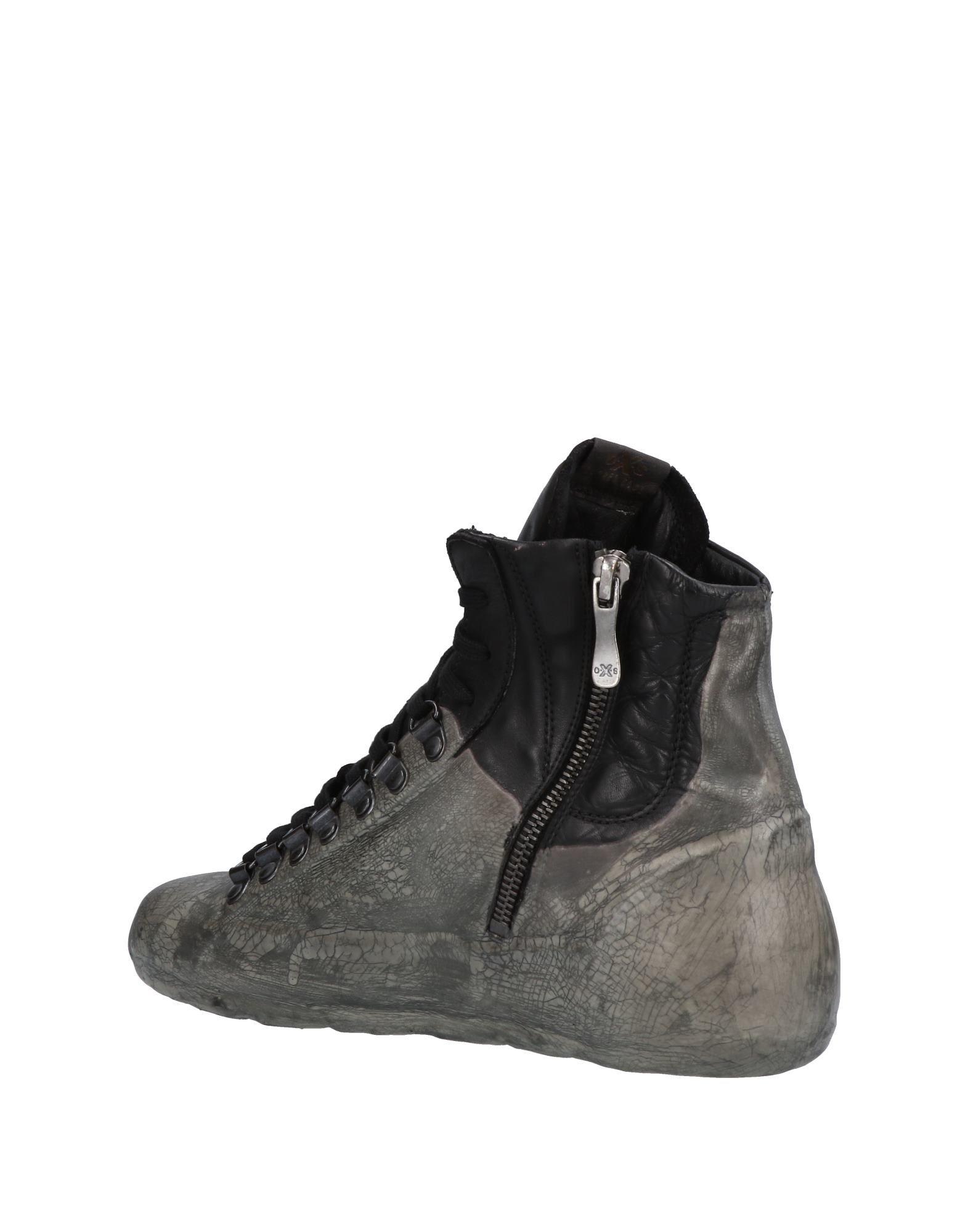 Rabatt Schuhe Rubber Soul Sneakers Sneakers Sneakers Damen  11457539KU e0e57a