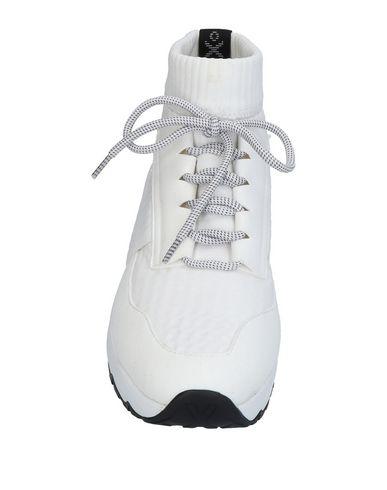 Sneakers Blanc O x s O x znn4XIq7