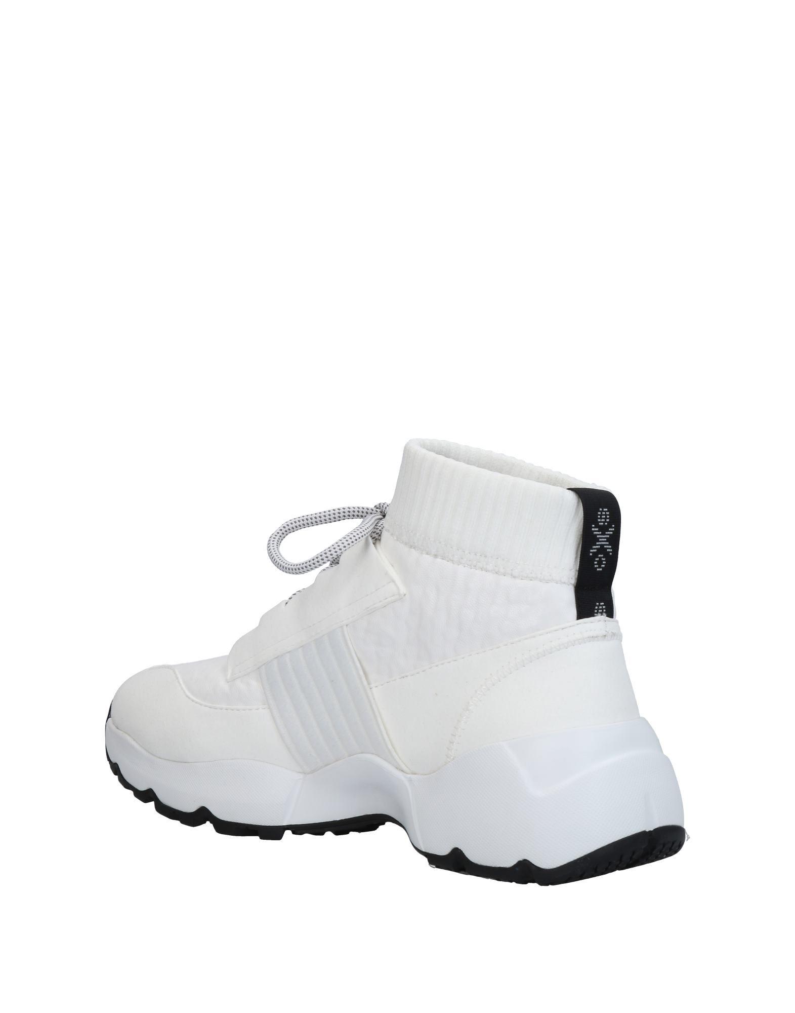 O.X.S. Sneakers Damen  11457542VG Gute Qualität beliebte Schuhe