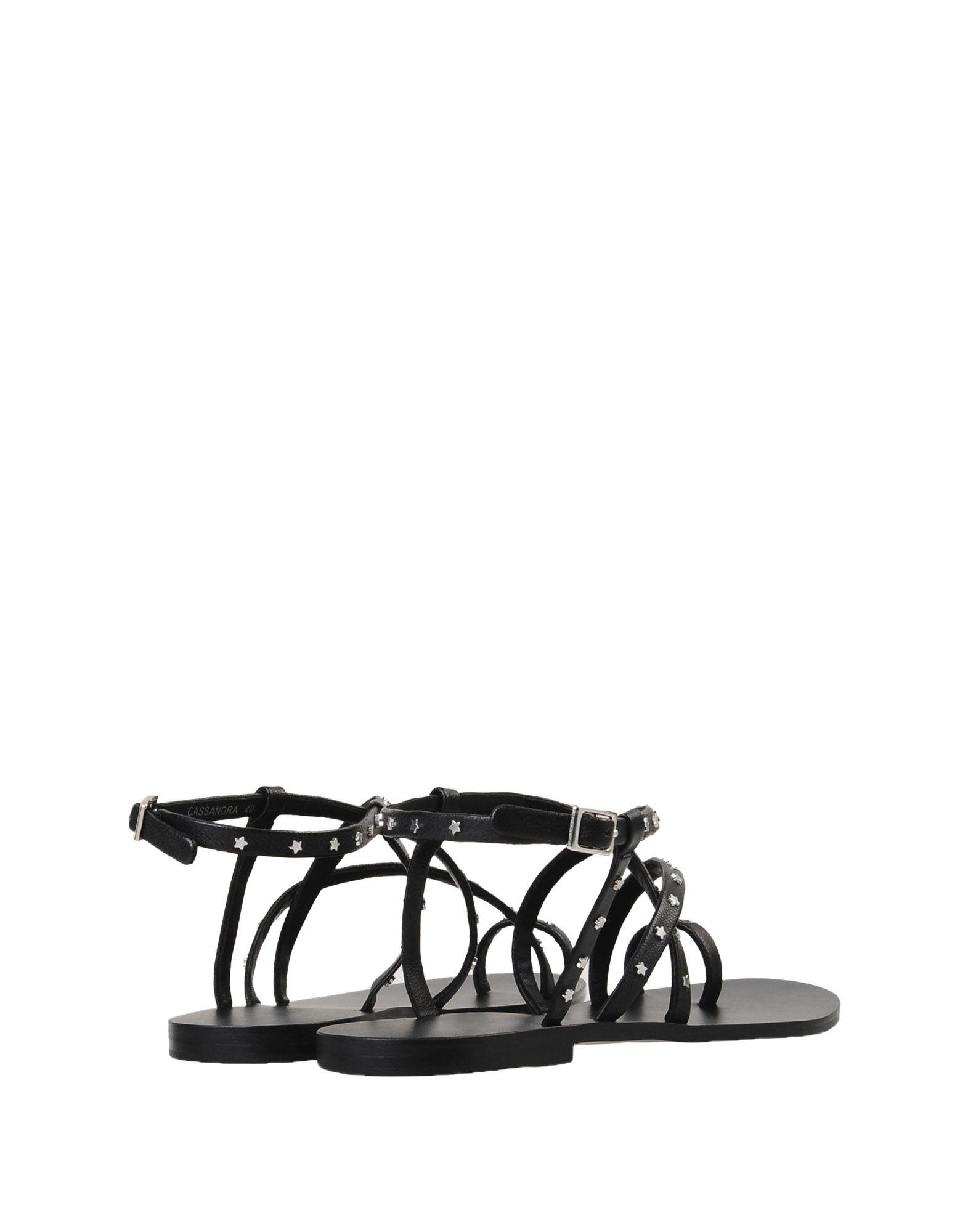 Stilvolle billige Schuhe Senso Senso Schuhe Cassandra 11457546RC 998213