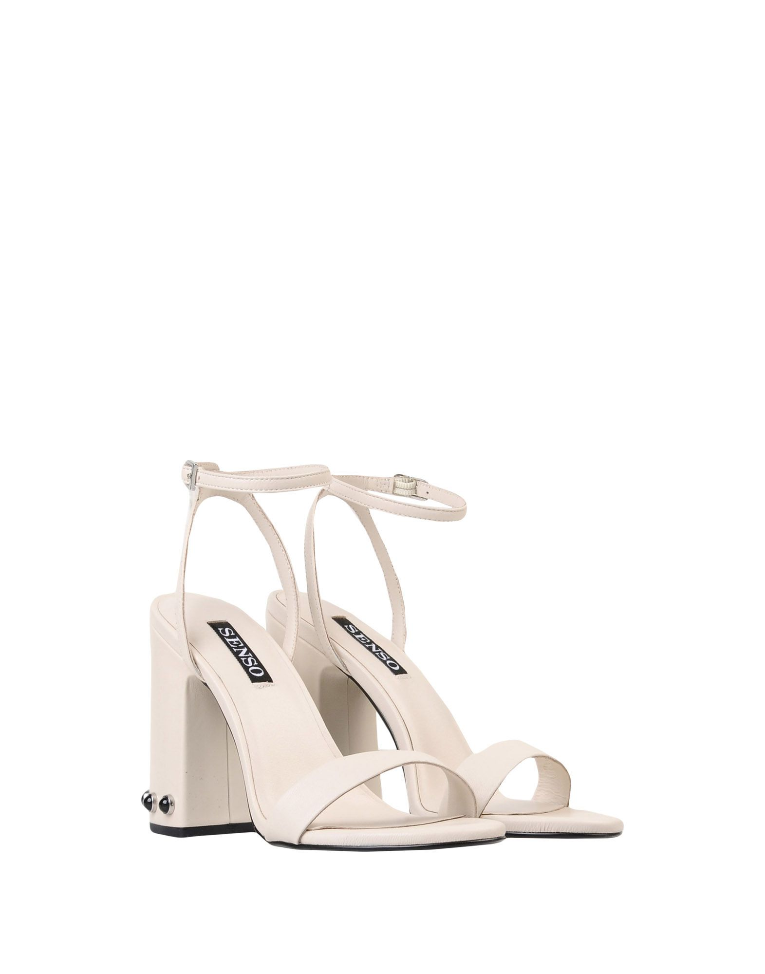 Gut tragenSenso um billige Schuhe zu tragenSenso Gut Yella 11457547VU 19a8fc