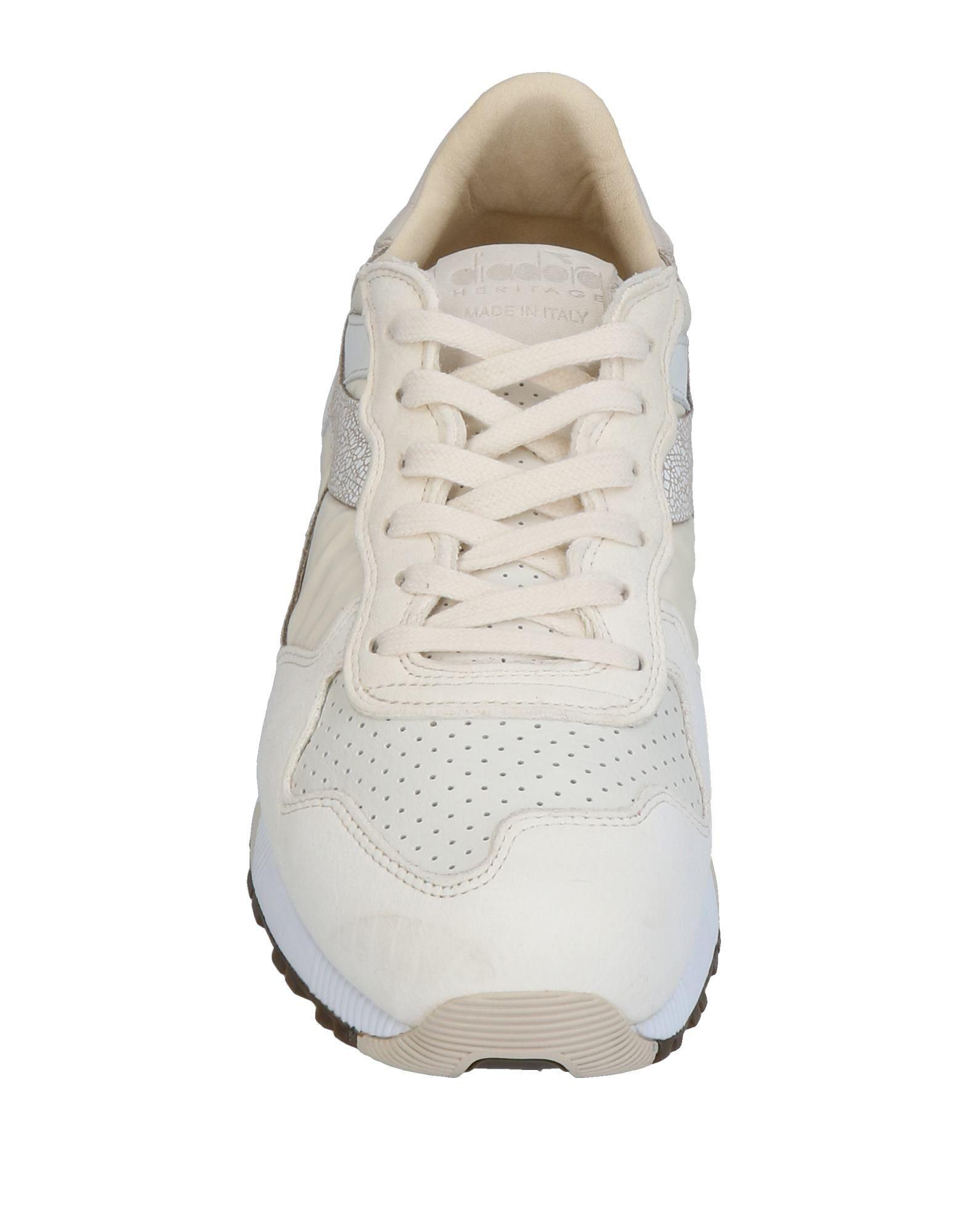 Rabatt echte Schuhe Diadora Heritage 11457548EK Sneakers Herren  11457548EK Heritage 434ffc
