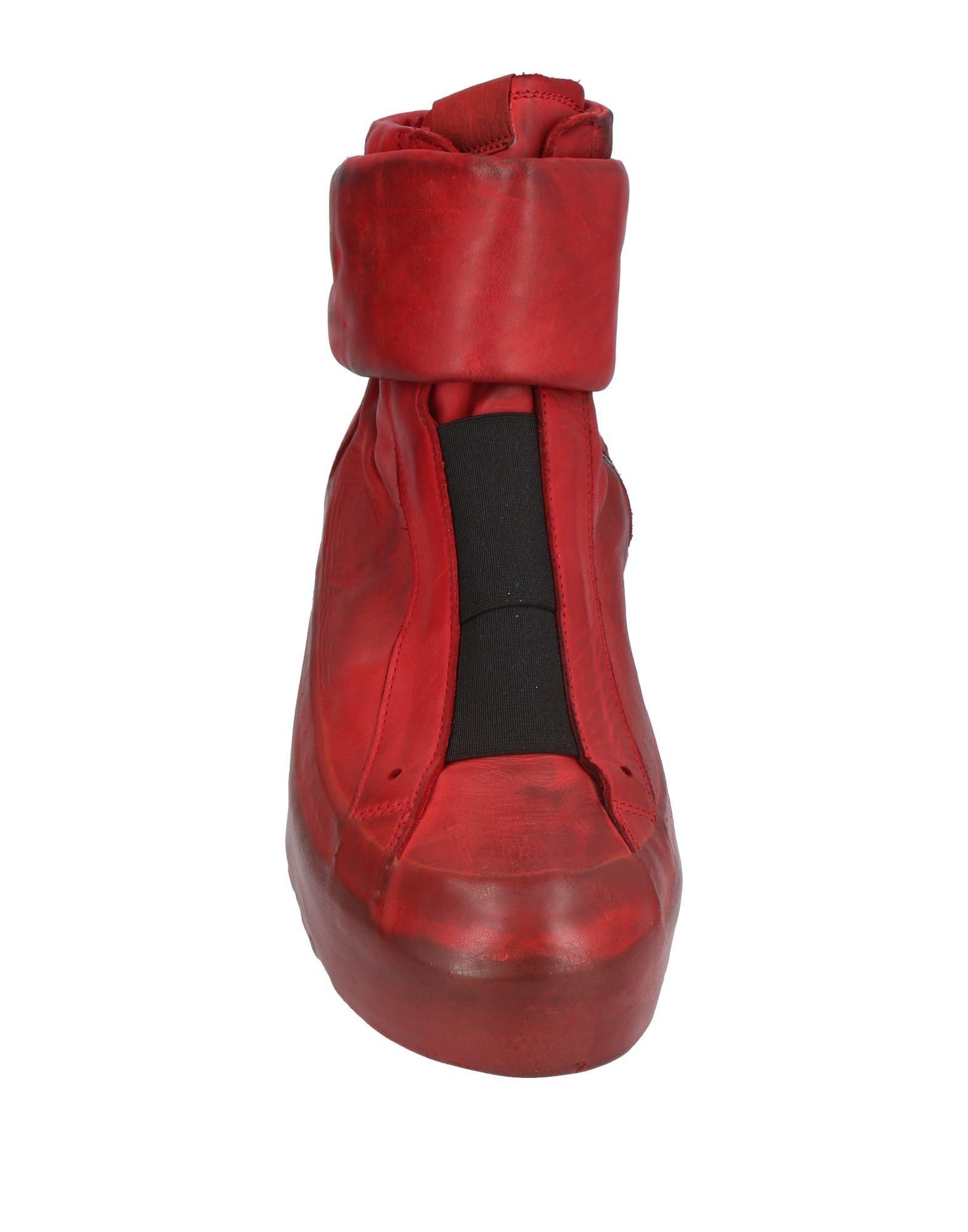 O.X.S. Rubber Gute Soul Sneakers Herren  11457555DO Gute Rubber Qualität beliebte Schuhe 9434e9
