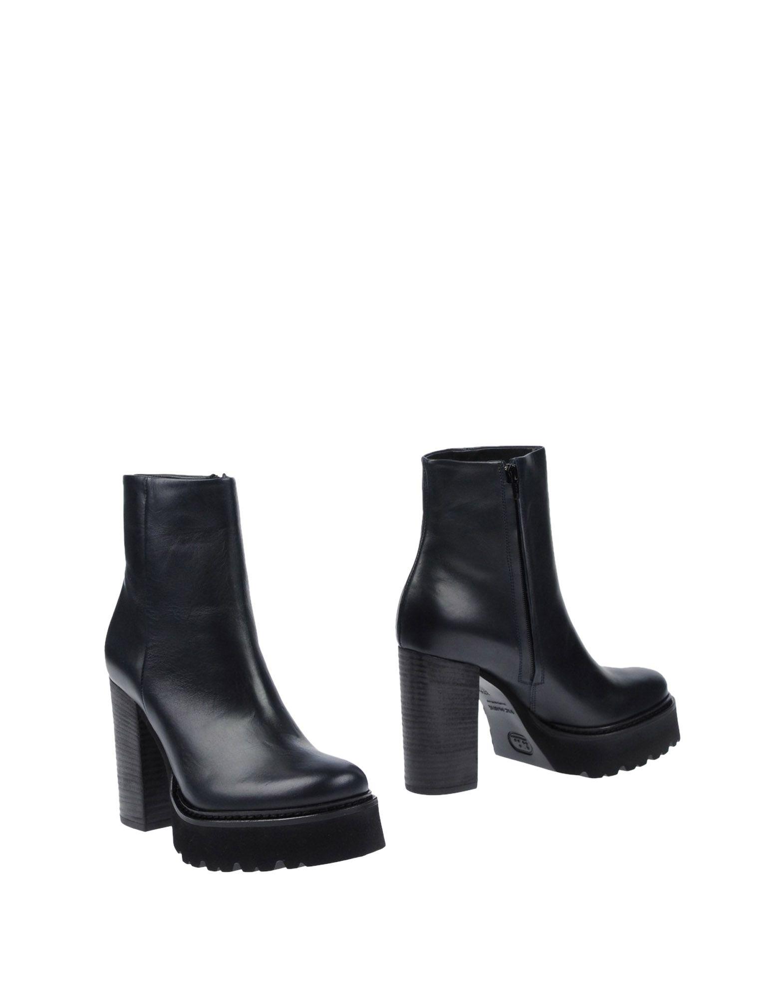 Vic Matiē Stiefelette Damen  11457559UC Neue Schuhe