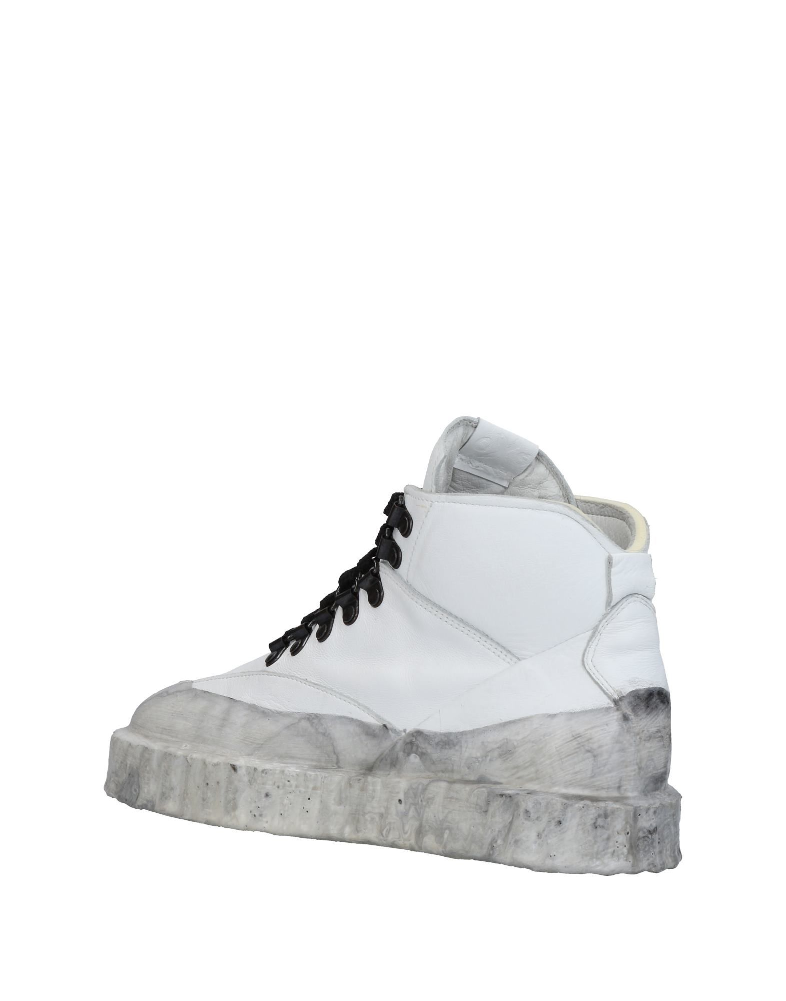 Rubber Soul Sneakers strapazierfähige Damen  11457563MXGut aussehende strapazierfähige Sneakers Schuhe f8d833