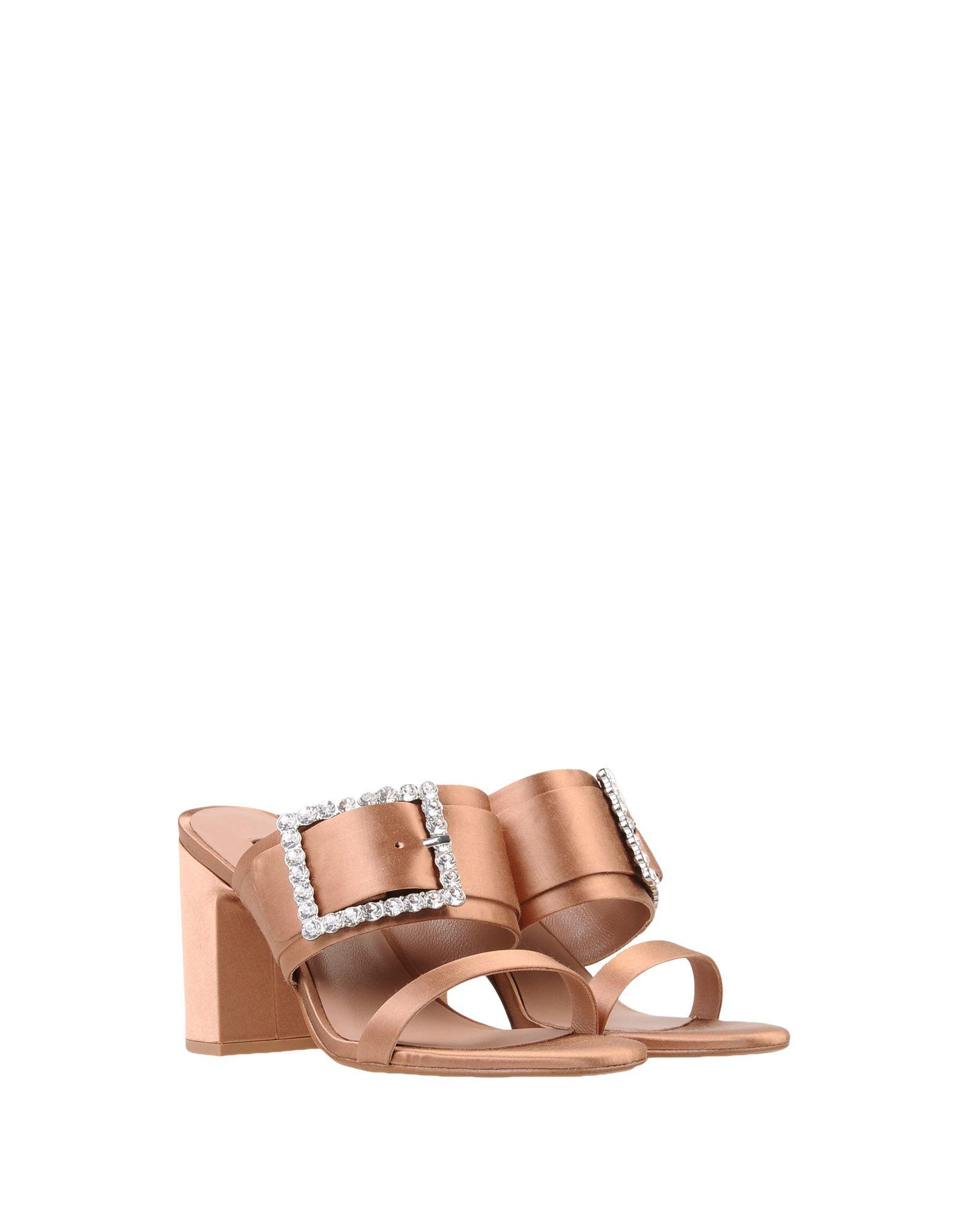 Senso Gute Milla 11457572WQ Gute Senso Qualität beliebte Schuhe d72685
