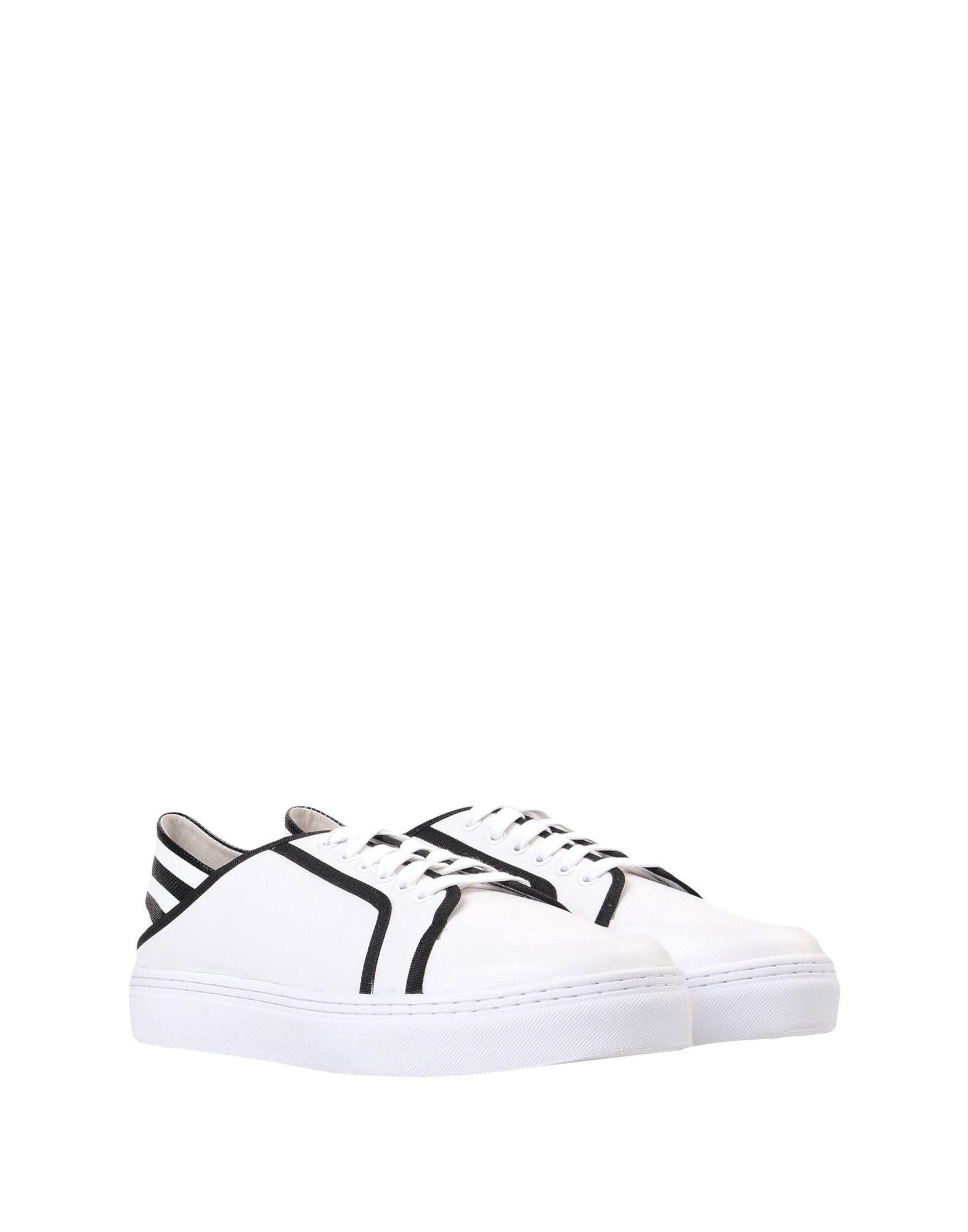Gut um zu billige Schuhe zu um tragenSenso Avery 11457575TX 591794