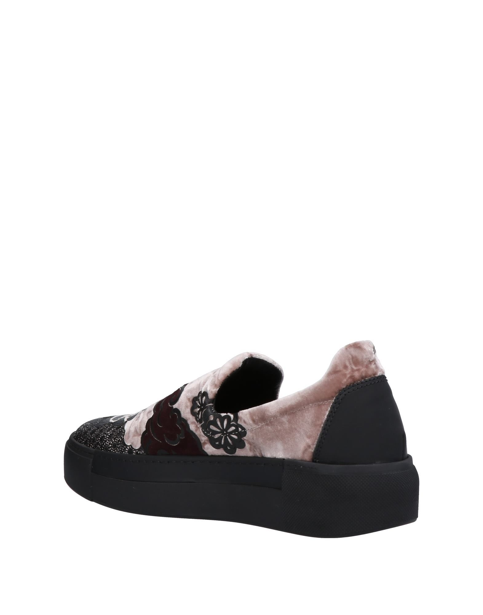 Stilvolle billige Schuhe Damen Vic Matiē Sneakers Damen Schuhe  11457576CI 2936c4