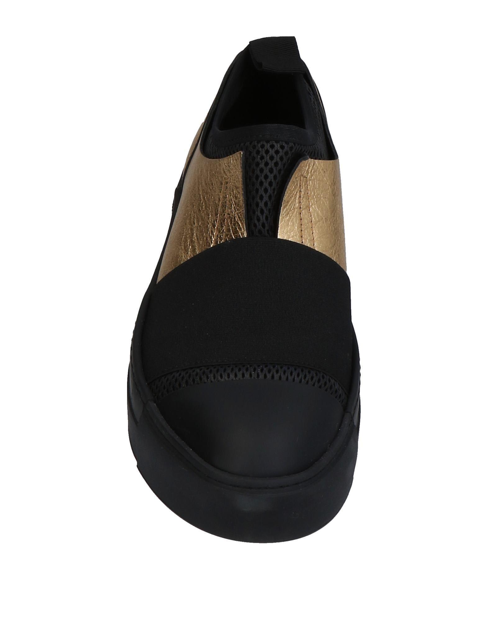 Stilvolle billige Schuhe Damen Vic Matiē Sneakers Damen Schuhe  11457581AN f11ddf