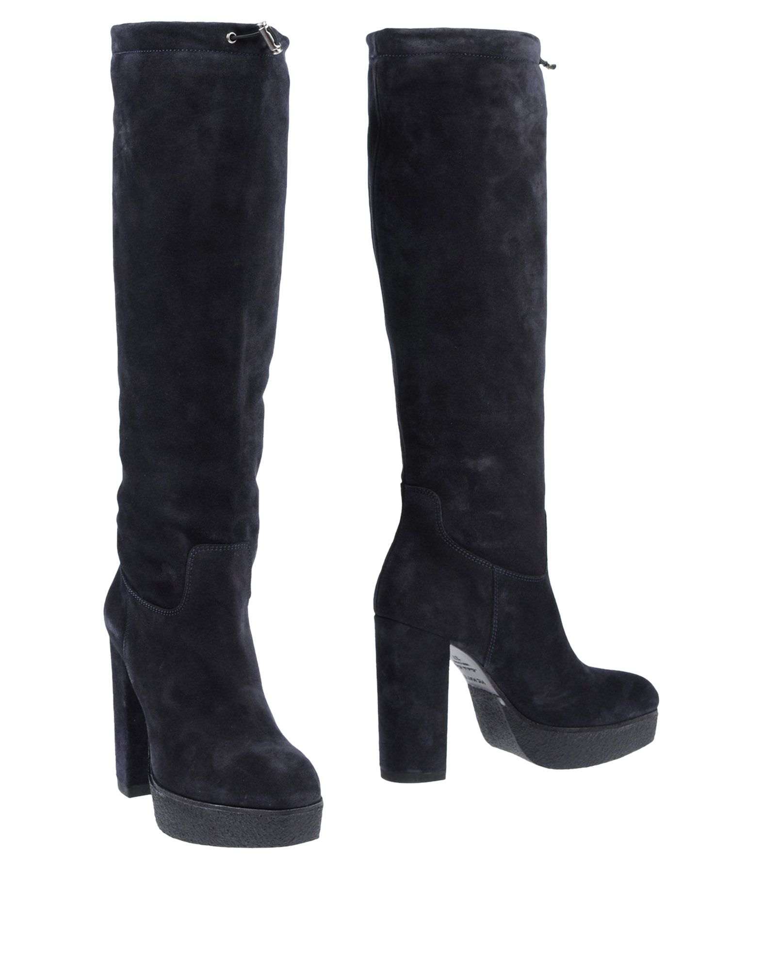 Vic Matiē Boots - Women Vic Matiē Boots - online on  Canada - Boots 11457590KQ 95765a
