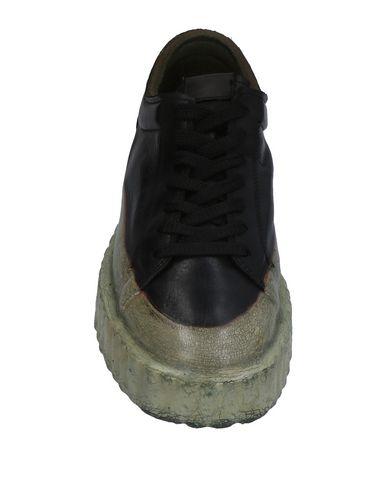 SOUL SOUL RUBBER RUBBER RUBBER Sneakers SOUL Sneakers Sneakers SvPFqI