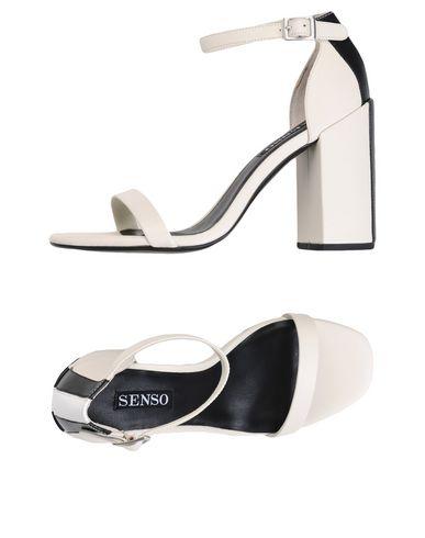 SENSO - Sandals