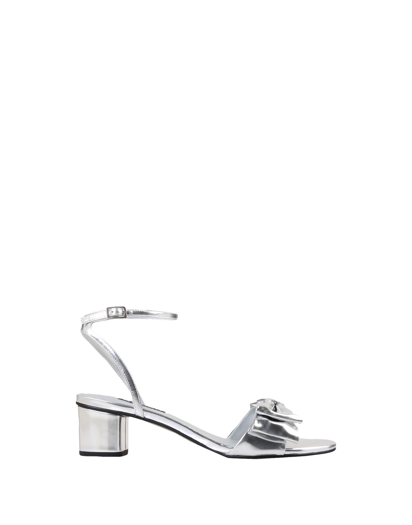 Stilvolle 11457607ST billige Schuhe Senso Jemma 11457607ST Stilvolle bfbaaf