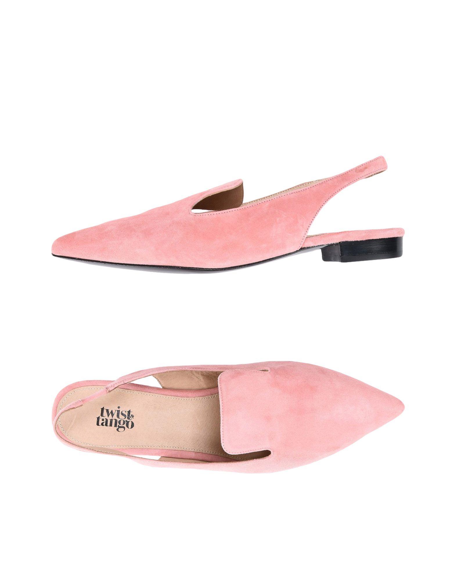 Twist & Tango Cologne Slingbacks  11457610GA Gute Qualität beliebte Schuhe