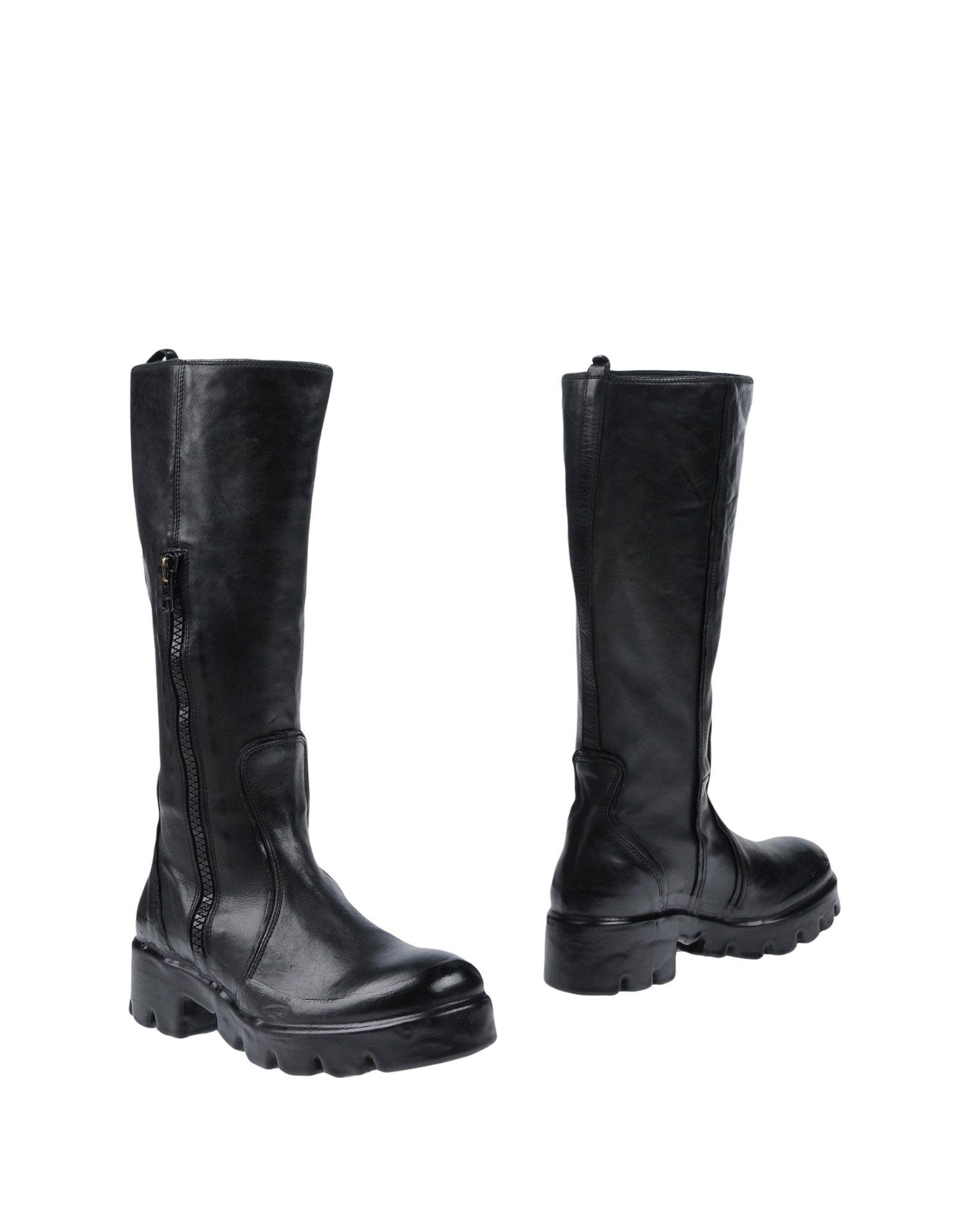 rubber soul bottes - femmes rubber soul 11457611ct bottes canada en ligne  sur canada bottes 4765d8 1152c999d247