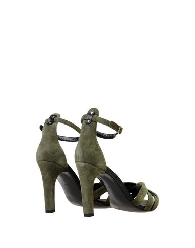 Besuch TWIST & TANGO Calais Sandals Sandalen Günstiger Preis In Deutschland Rabatt Günstigsten Preis Rabatt 2018 Neue Original RB3q2O