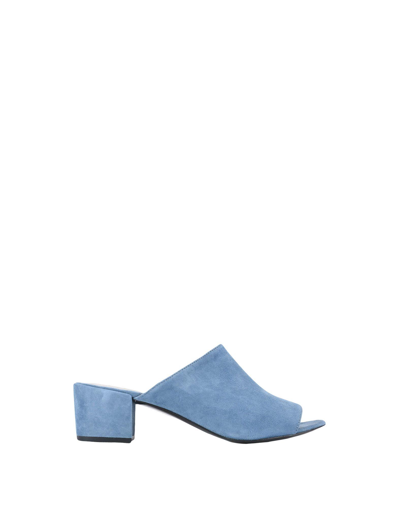Twist & Tango Vienna Qualität Mules  11457616AJ Gute Qualität Vienna beliebte Schuhe b78d24