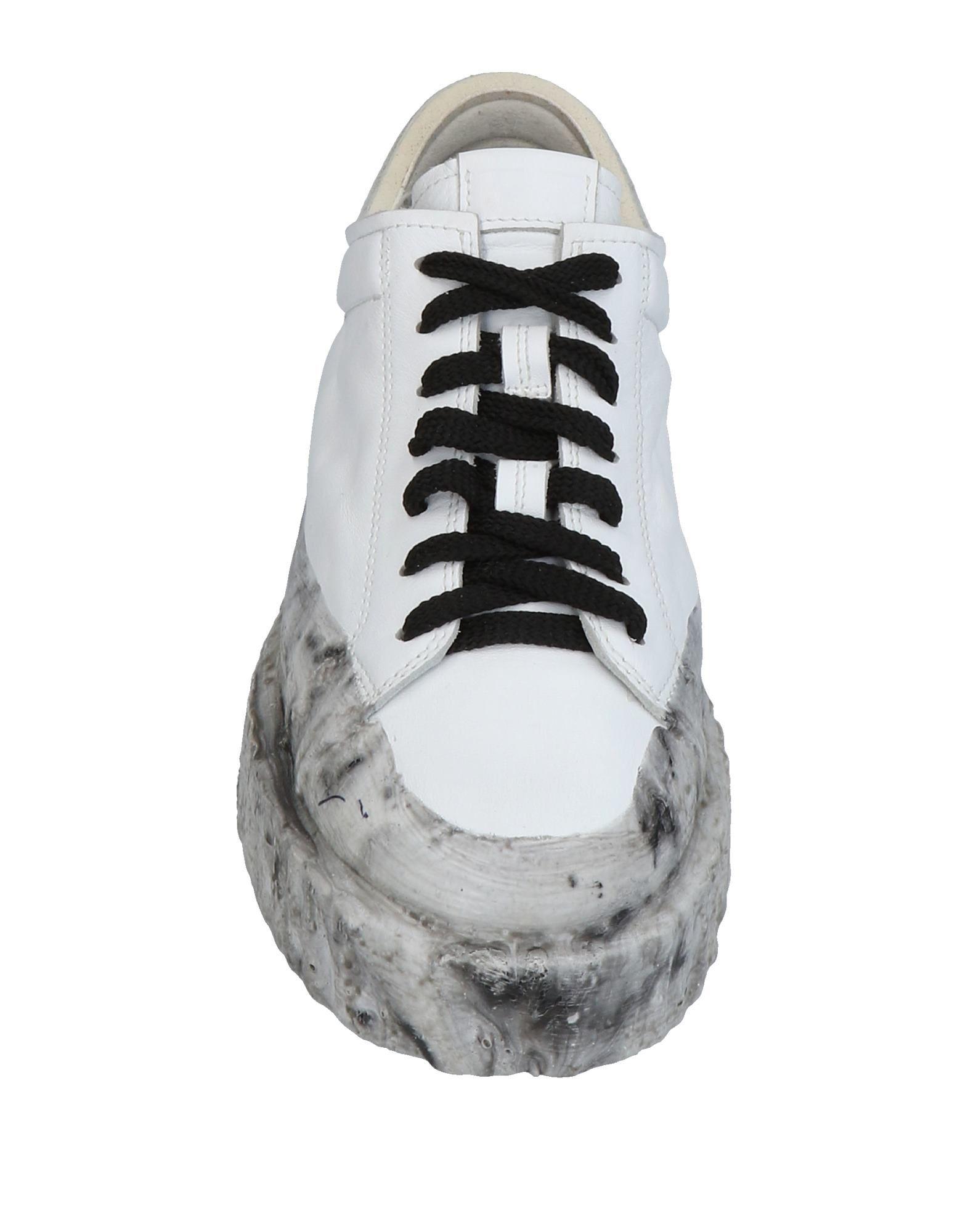 Rubber 11457620WK Soul Sneakers Damen  11457620WK Rubber Beliebte Schuhe c32363
