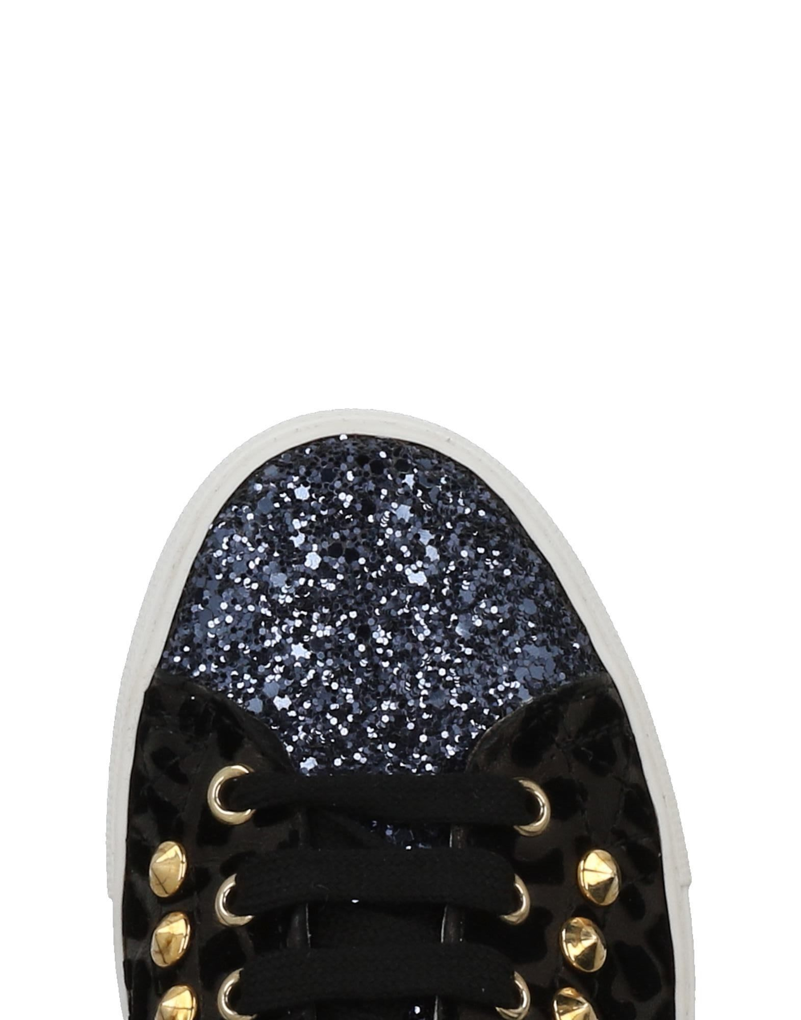Gut um billige Schuhe zu 11457622UG tragenStokton Sneakers Damen  11457622UG zu 42c475