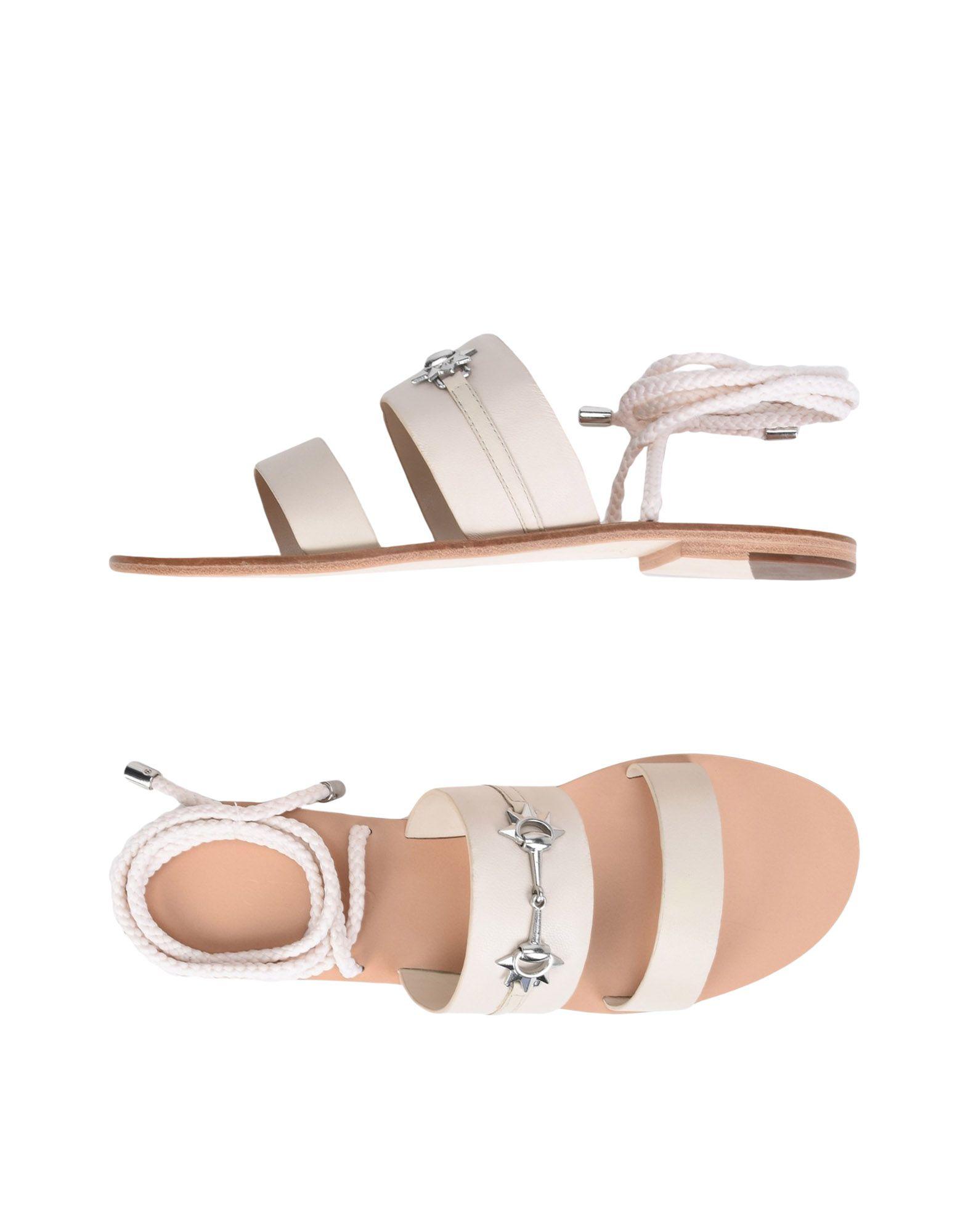 Gut um billige tragenSenso Schuhe zu tragenSenso billige Cleo 11457623SA 768547
