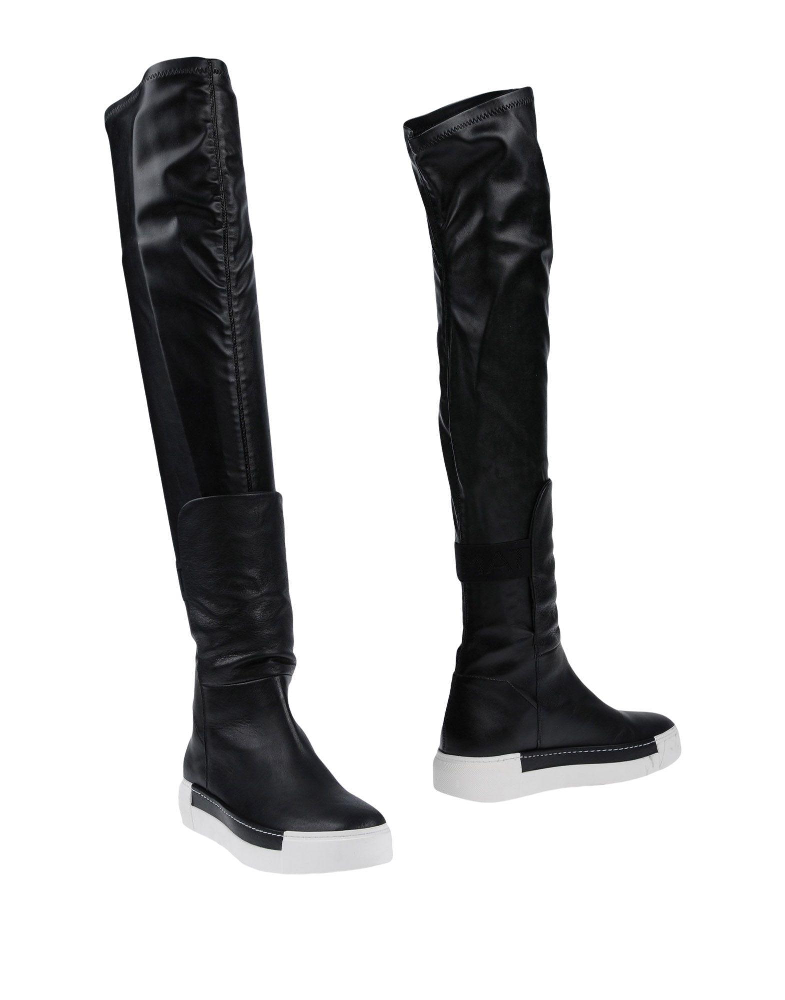 Vic Matiē Stiefel Damen  11457624AJGut aussehende strapazierfähige Schuhe
