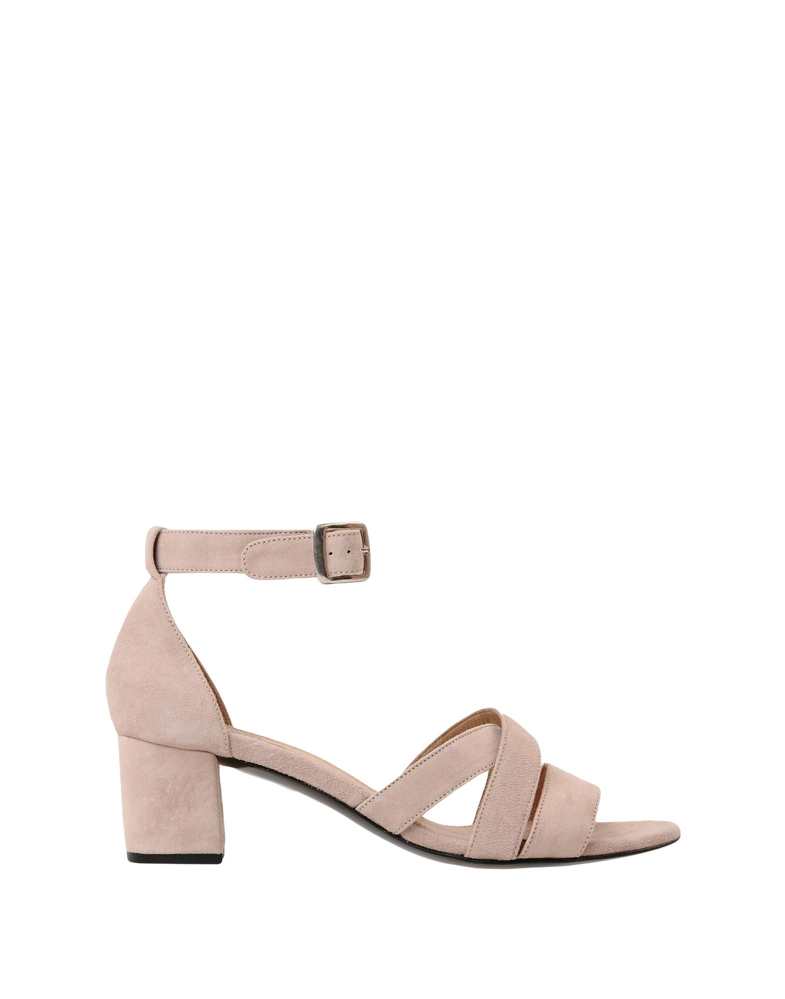 CHAUSSURES - SandalesTwist & Tango nAmhmyXaCX