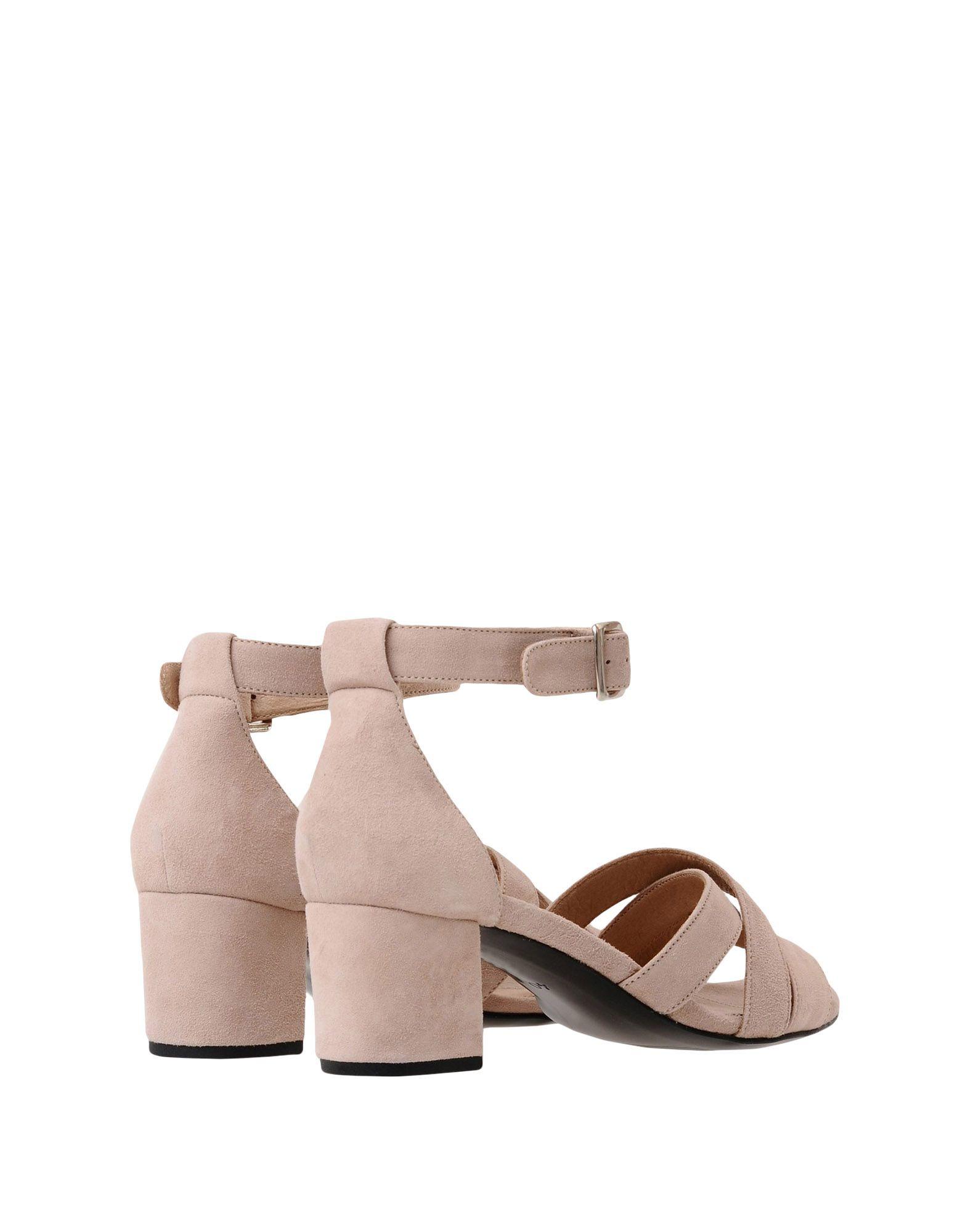 Twist & Tango Nice Sandal  11457629WJ Gute Qualität beliebte Schuhe