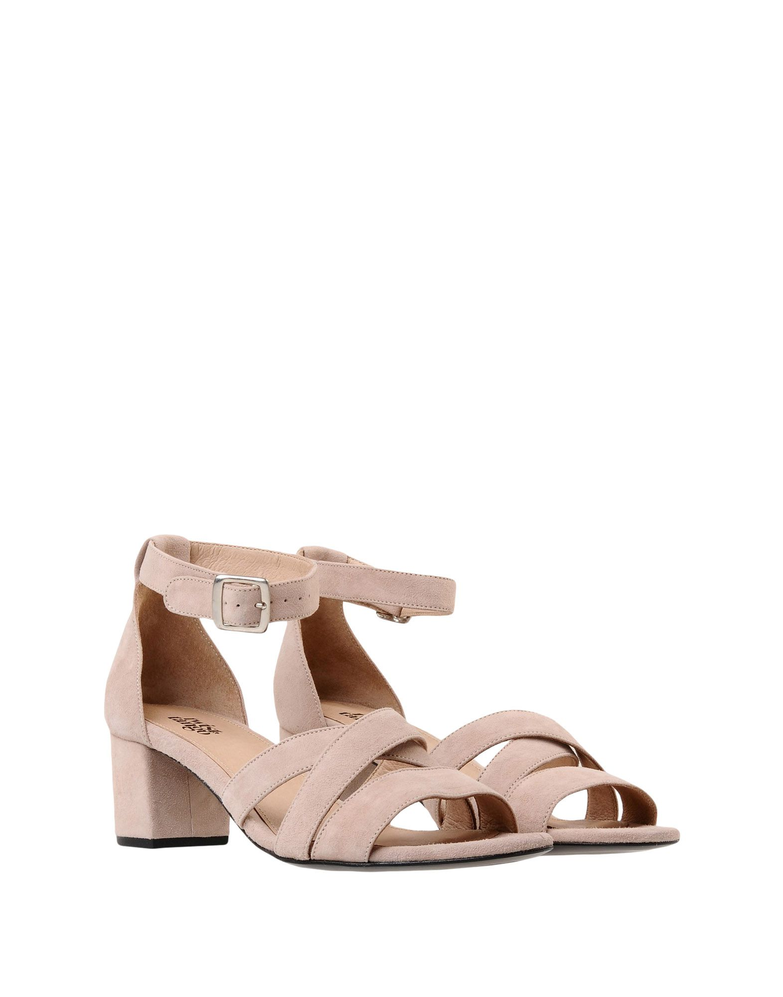 Chaussures - Sandales Twist & Tango VdYw9s