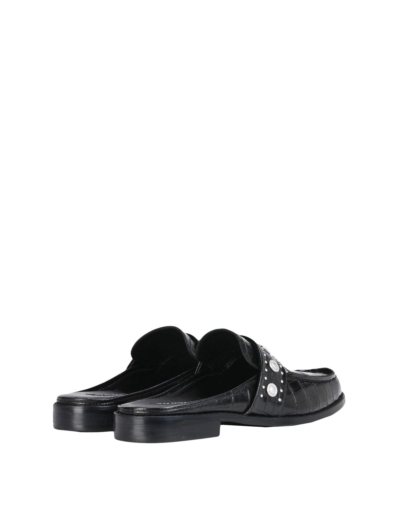 Stilvolle billige Schuhe Schuhe billige Senso Ciara 11457635TD c27e79