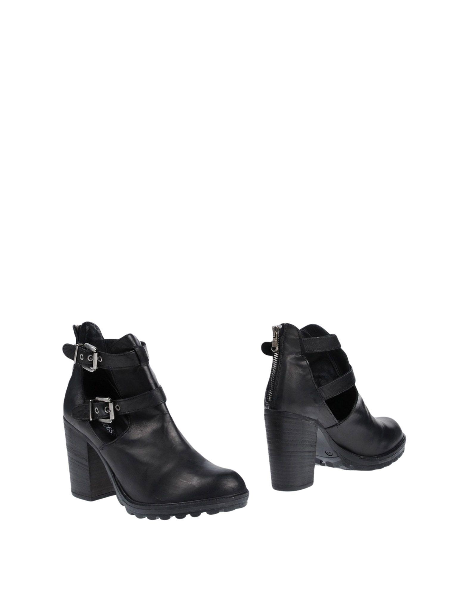 Princess® 11457638UN Bologna Stiefelette Damen  11457638UN Princess® Gute Qualität beliebte Schuhe 1f7e50