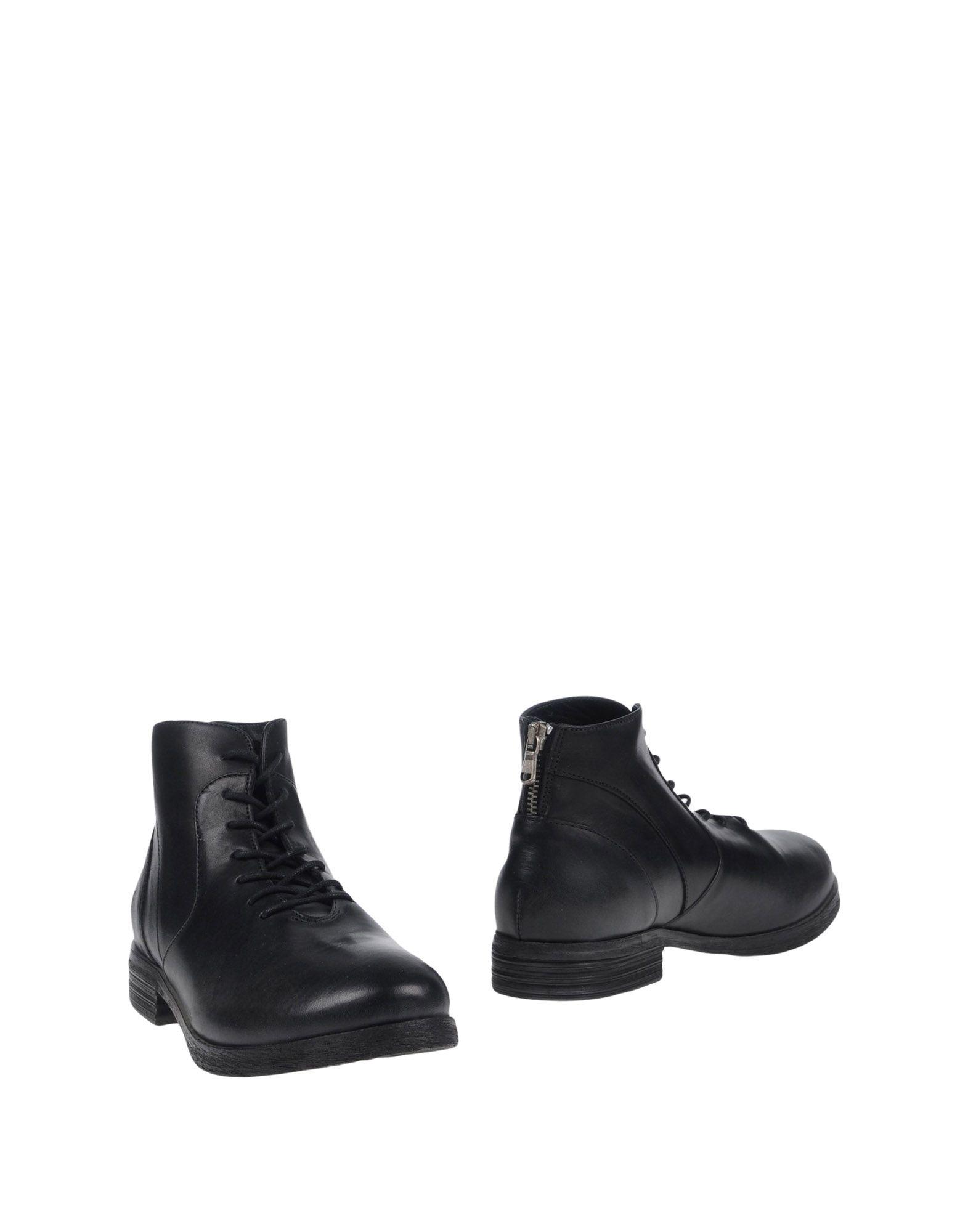 Gut um billige Schuhe Damen zu tragenPrincess® Bologna Stiefelette Damen Schuhe  11457650TX 7fd1da