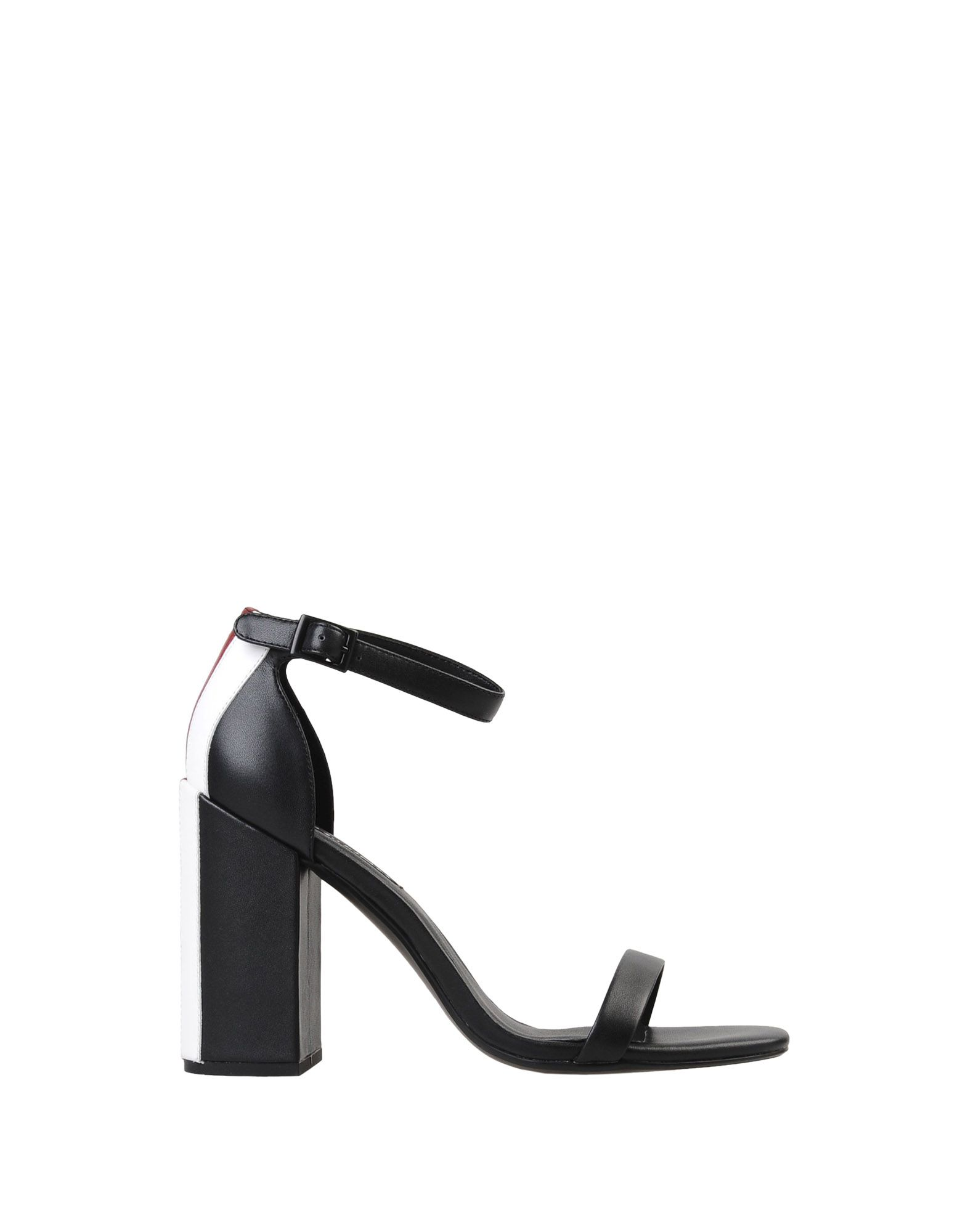 Stilvolle billige Schuhe Senso Lana Matte Calf Ebony  11457653KI