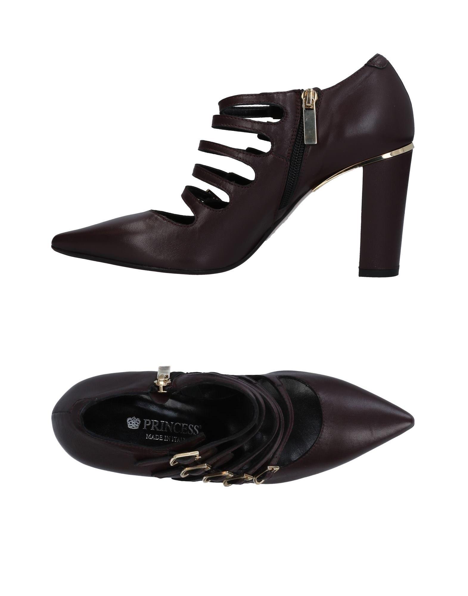Princess® Bologna Pumps Qualität Damen  11457669LU Gute Qualität Pumps beliebte Schuhe 3f1cb1