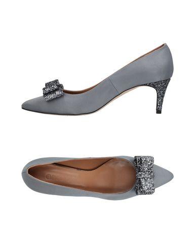 ANCARANI Zapato de salón