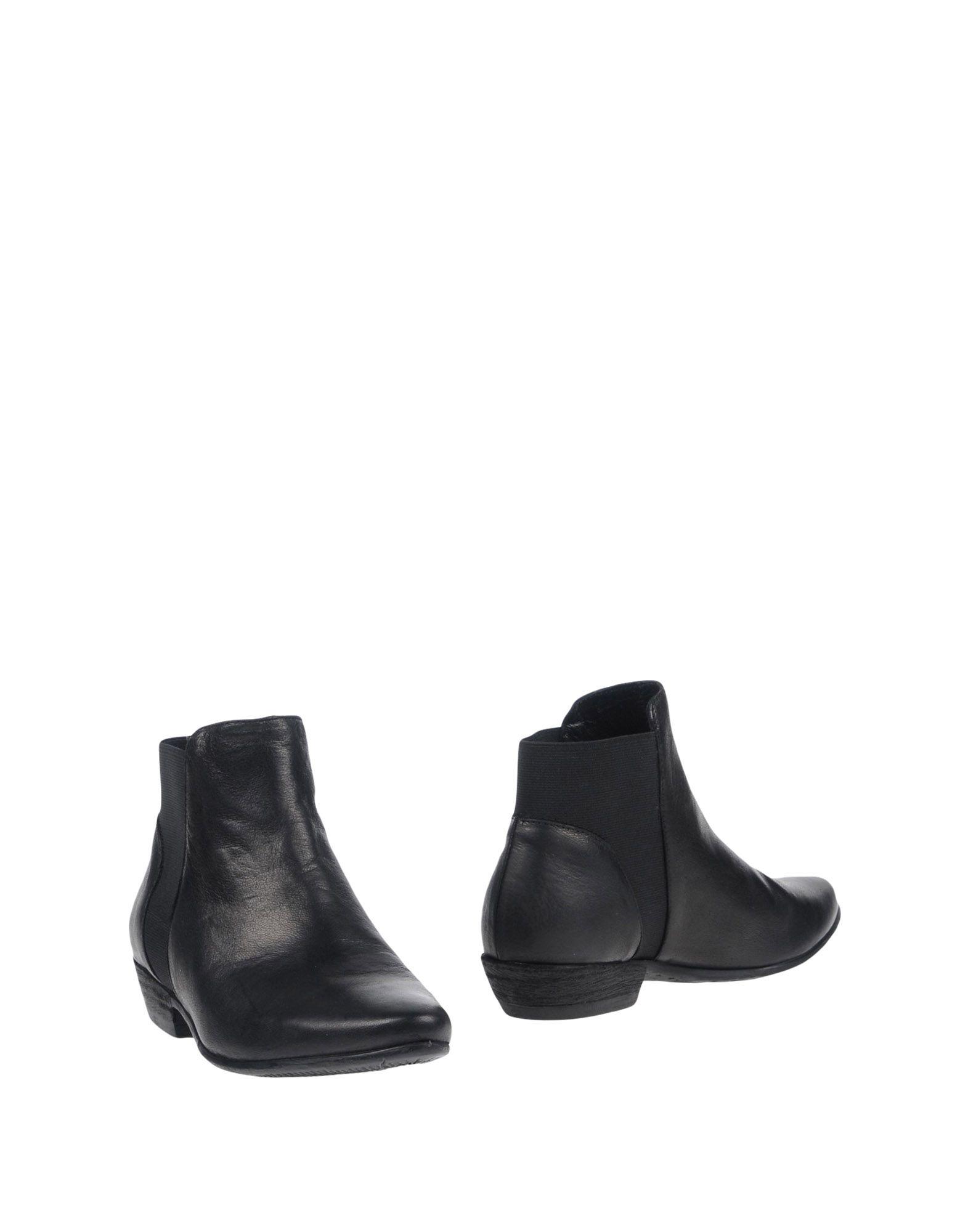 Princess® Bologna Chelsea Boots Damen  11457679OE Gute Qualität beliebte Schuhe