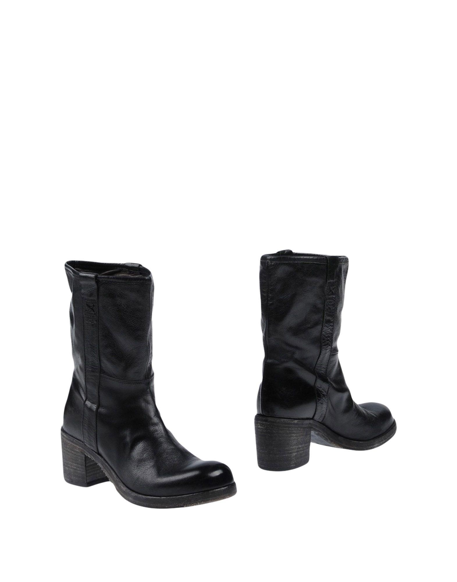 Princess® Bologna Stiefelette Damen  11457684MT Gute Qualität Qualität Gute beliebte Schuhe fe9c10