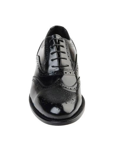 ANTICA CALZOLERIA CAMPANA Zapato de cordones