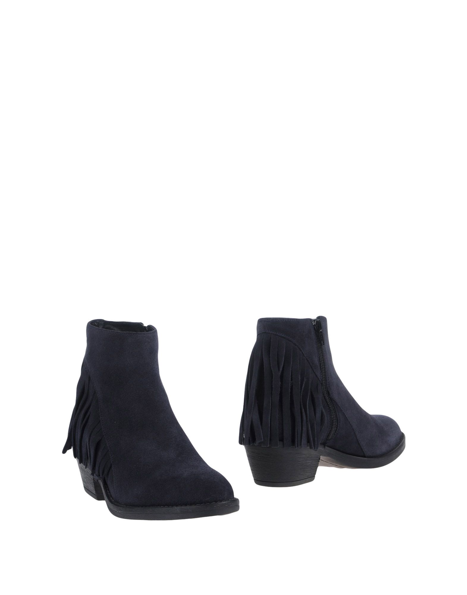Stokton Ankle Boot - Women Stokton Ankle Canada Boots online on  Canada Ankle - 11457693SO 6c4869
