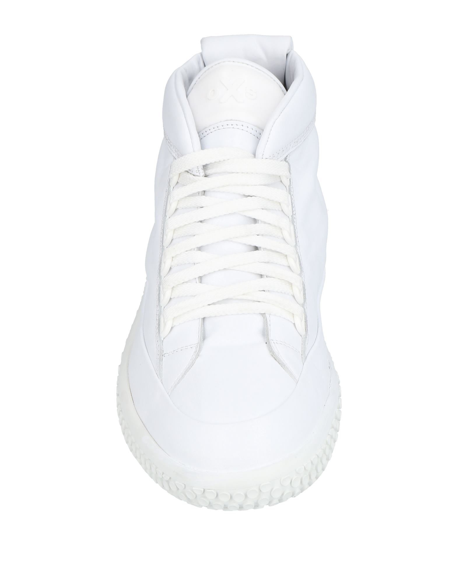 Sneakers O.X.S. Homme - Sneakers O.X.S. sur