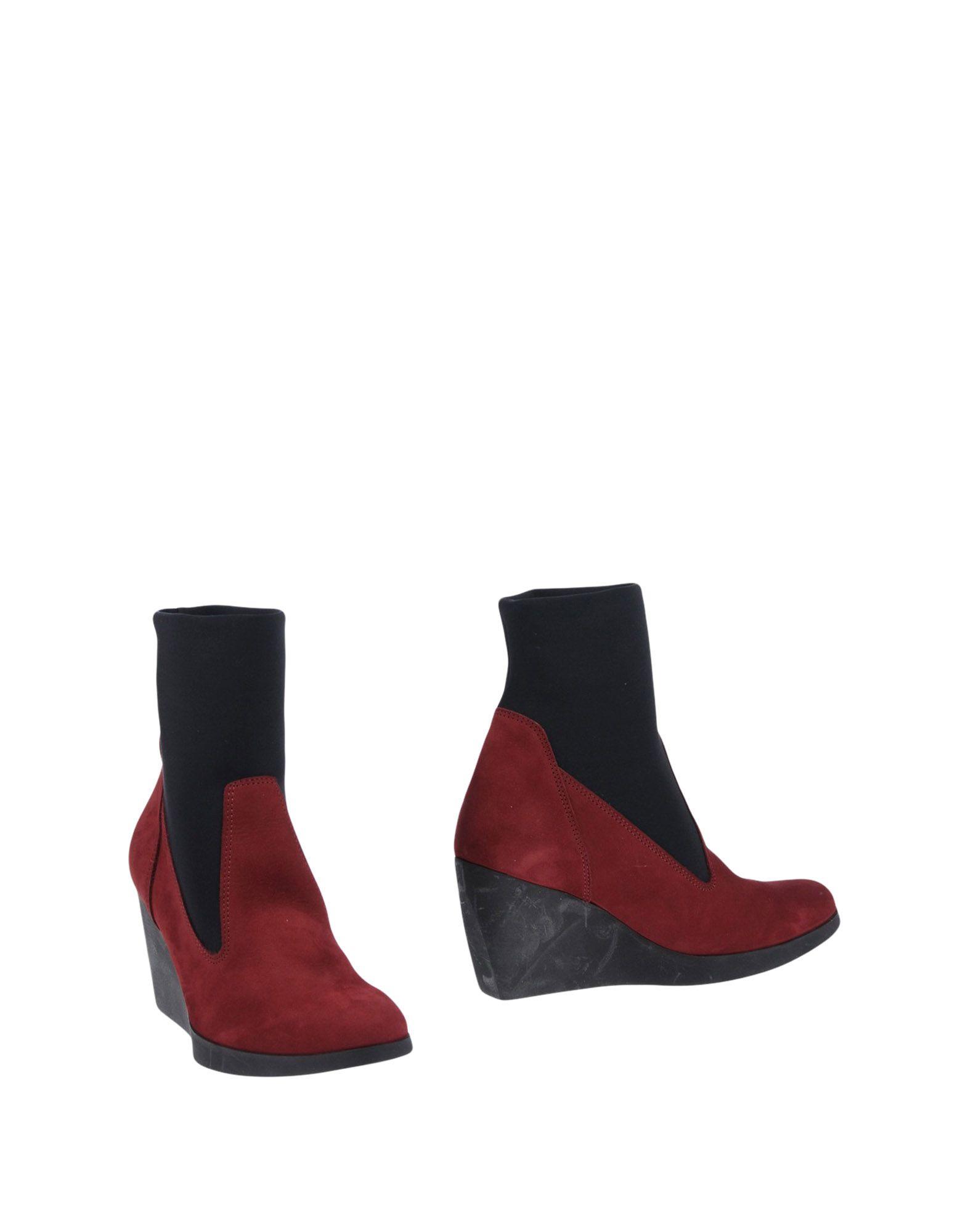 Stiefelette Arche Stiefelette  Damen  11457722LE Heiße Schuhe 86c442