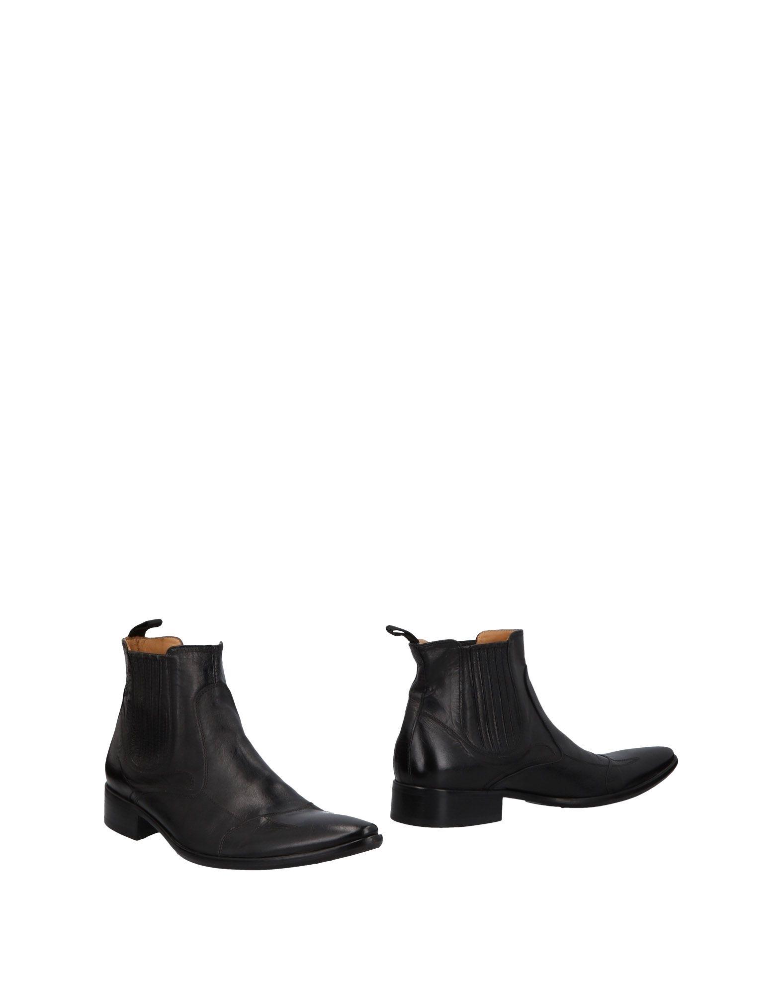 Princess® Bologna Boots - Men Princess® Princess® Princess® Bologna Boots online on  United Kingdom - 11457724WC c30e1b