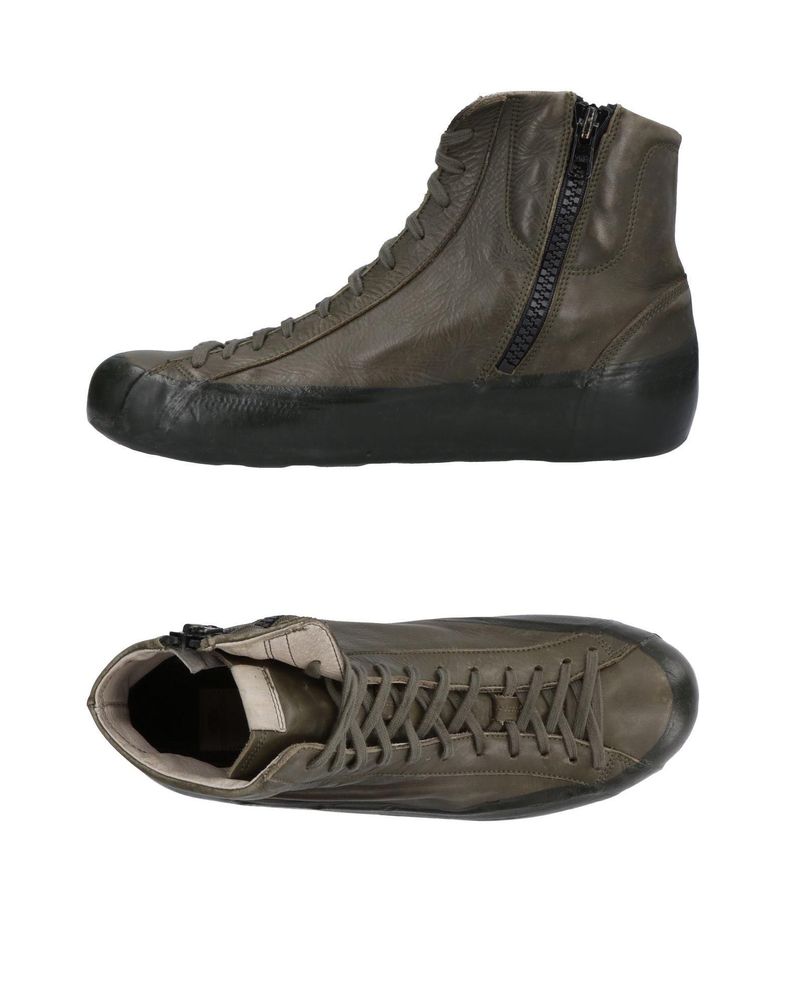 Sneakers Rubber Soul Uomo - 11457726WU