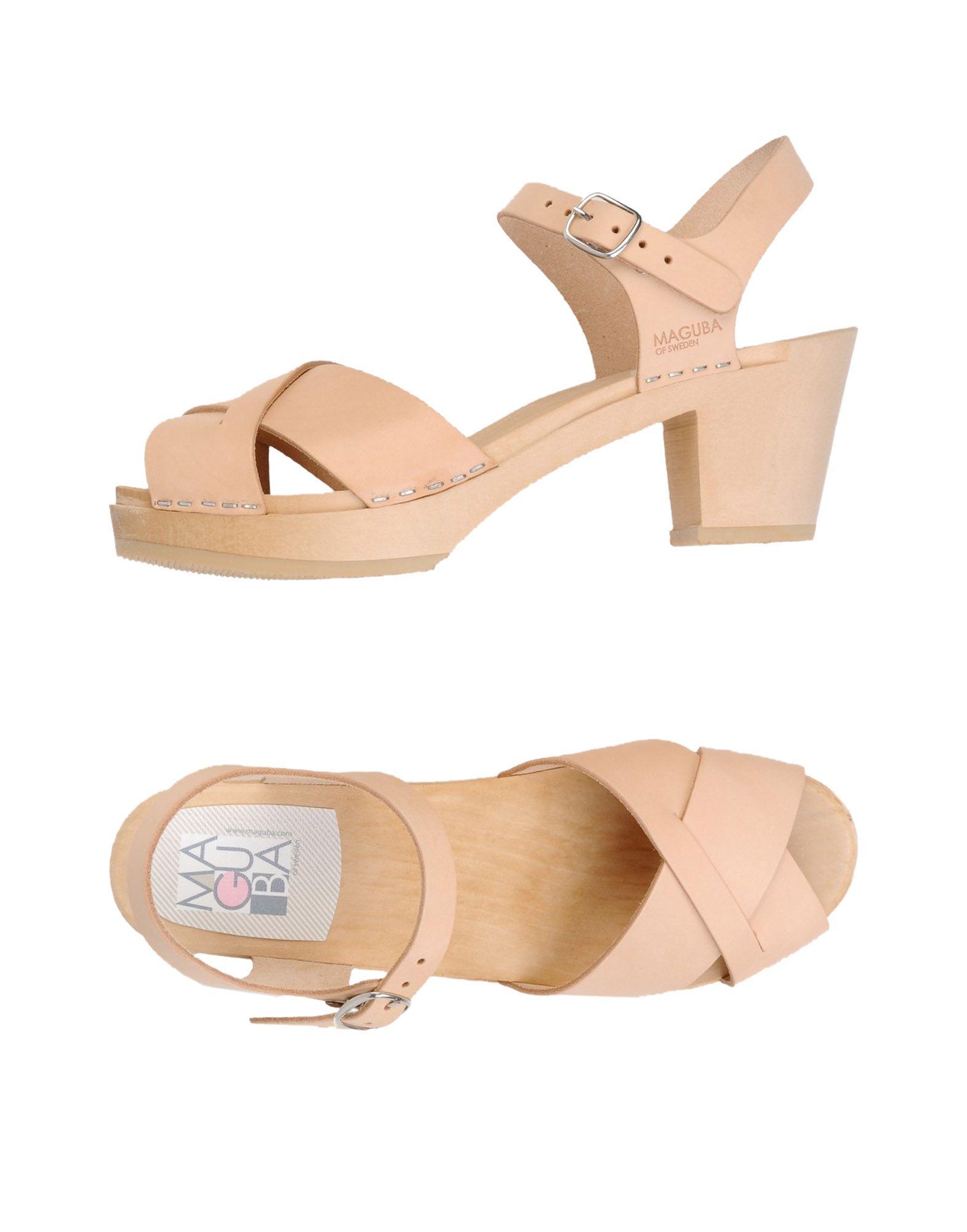 Maguba Cape Town_Mid  11457728HW Gute Qualität beliebte Schuhe